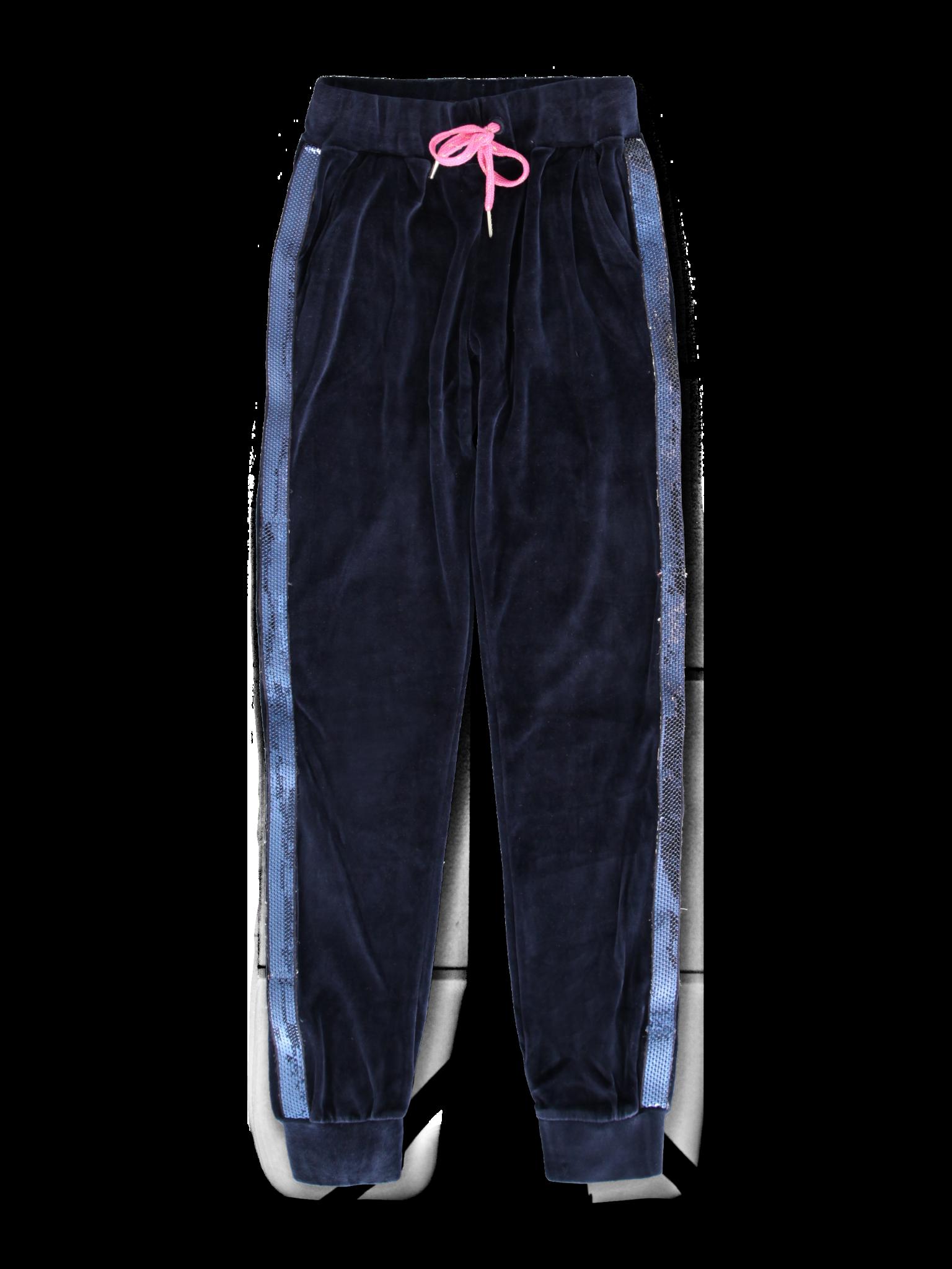All Brands | Winterproducts Teen Girls | Jogging Pant | 12 pcs/box