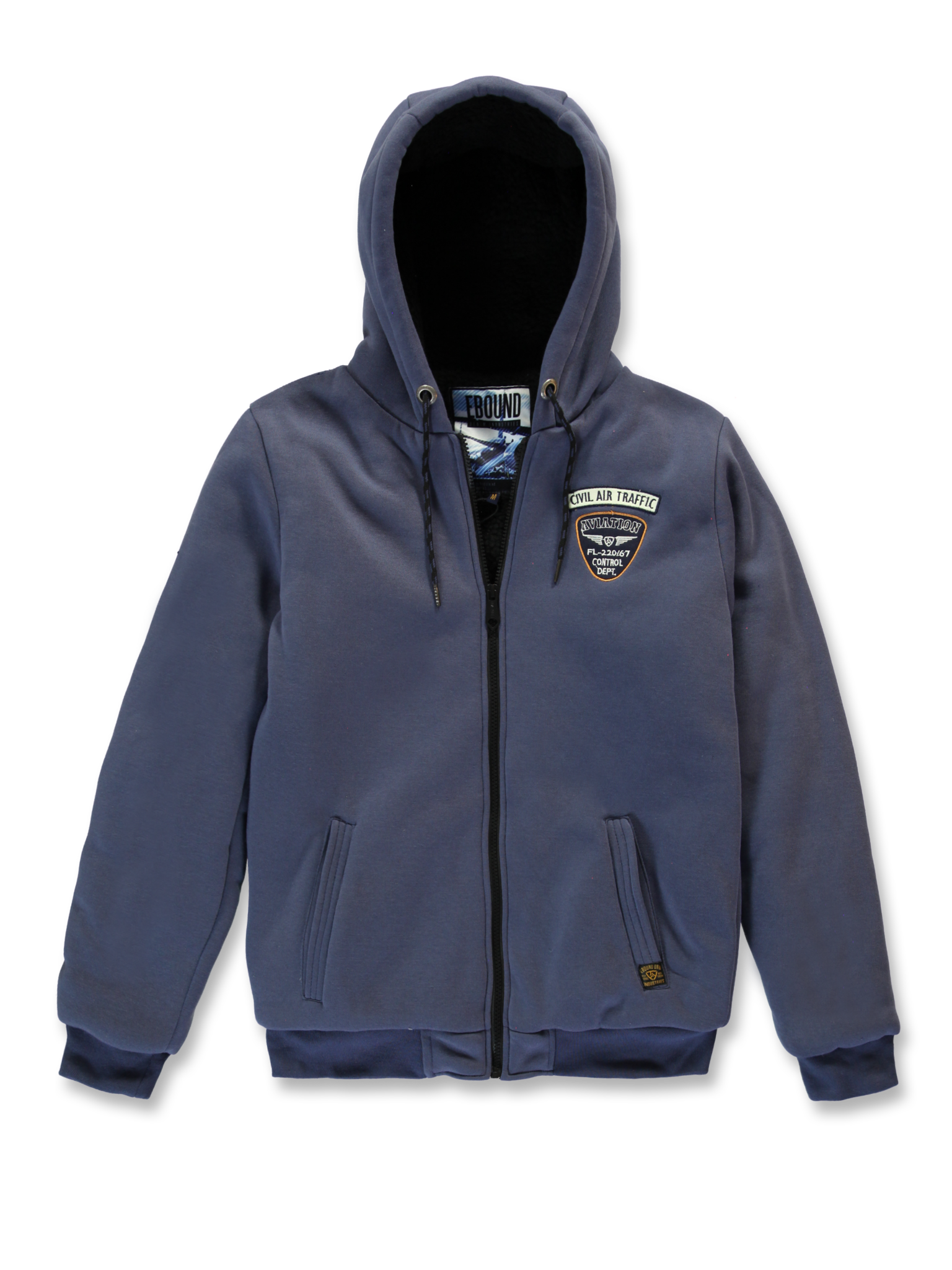 All Brands | Winterproducts Men | Cardigan Sweater | 18 pcs/box