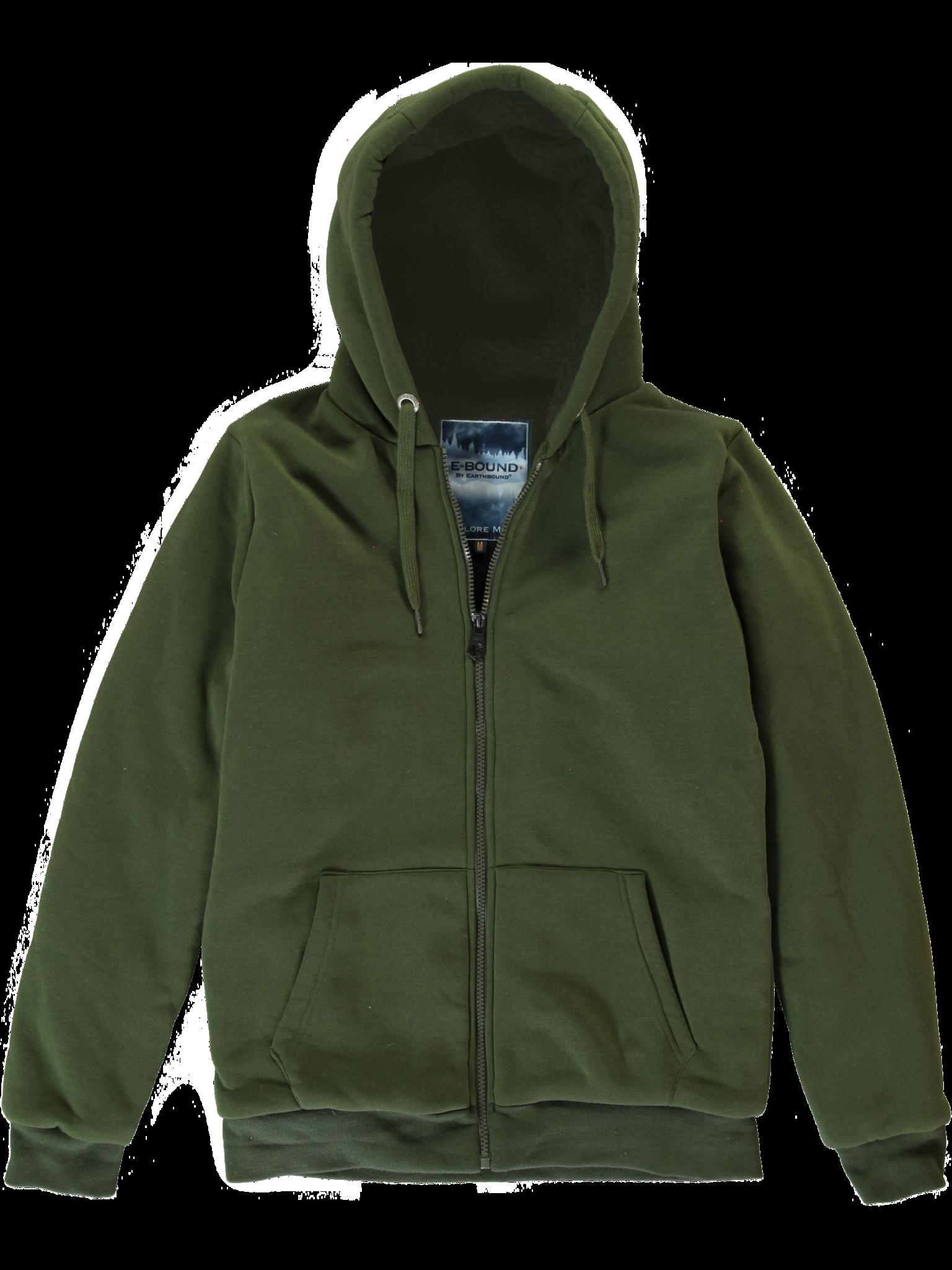 All Brands | Winterproducts Men | Cardigan Sweater | 20 pcs/box