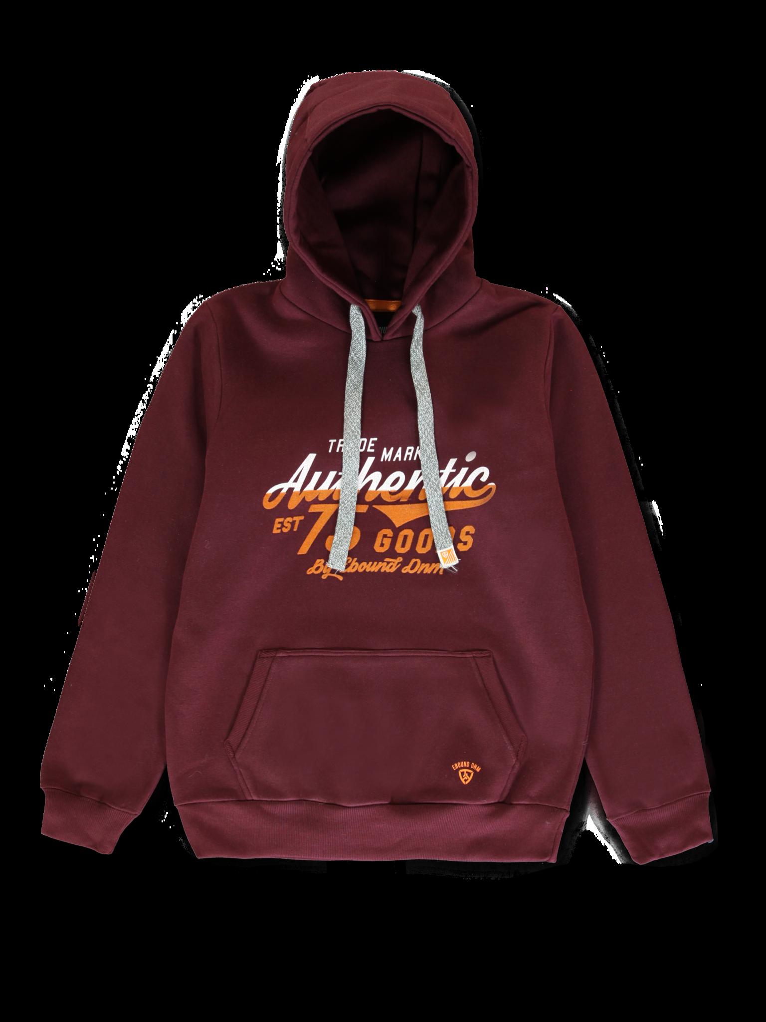 All Brands | Winterproducts Men | Sweatshirt | 15 pcs/box