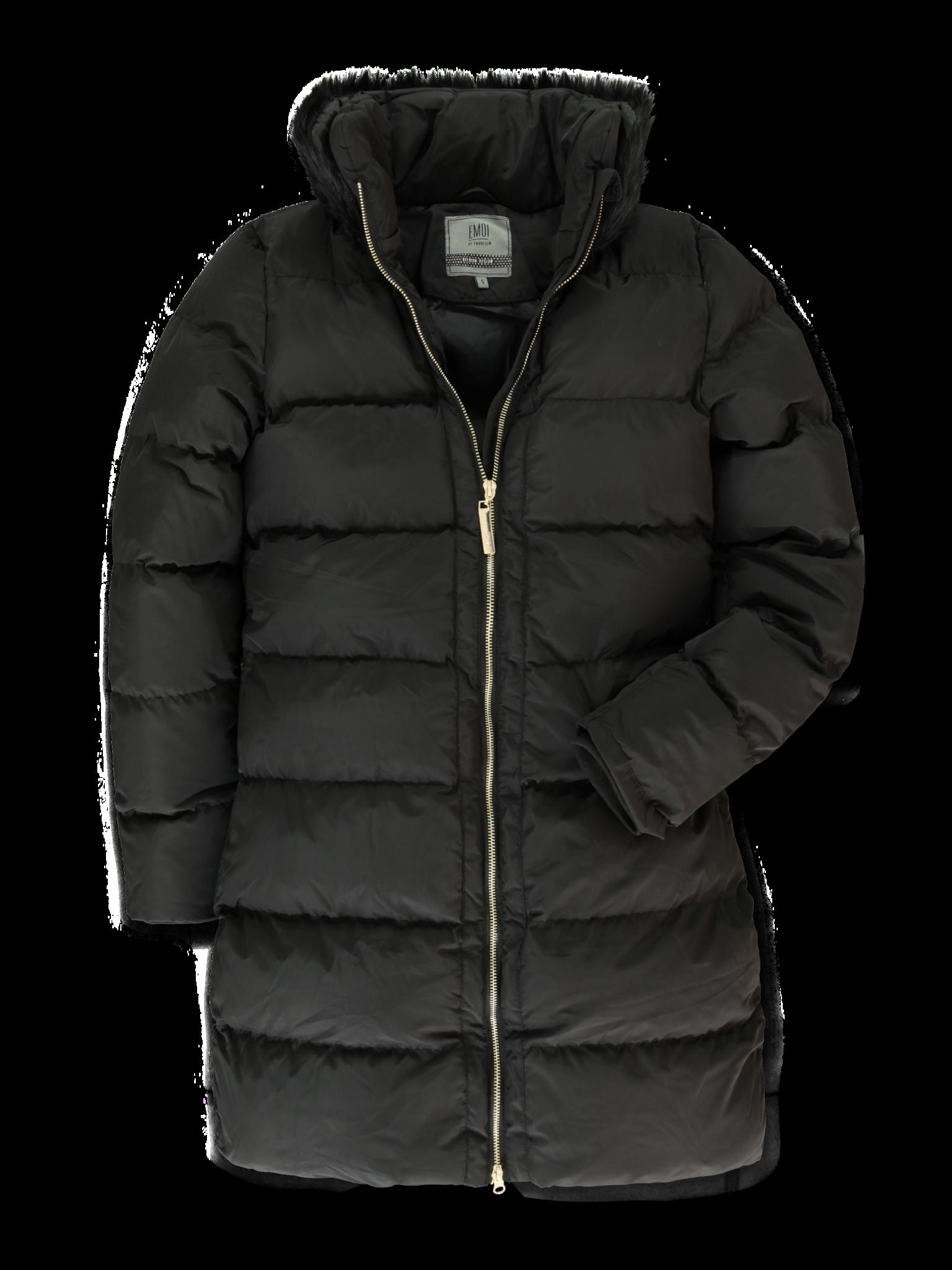 Emoi   Winter 2019 Ladies   Jacket   12 pcs/box