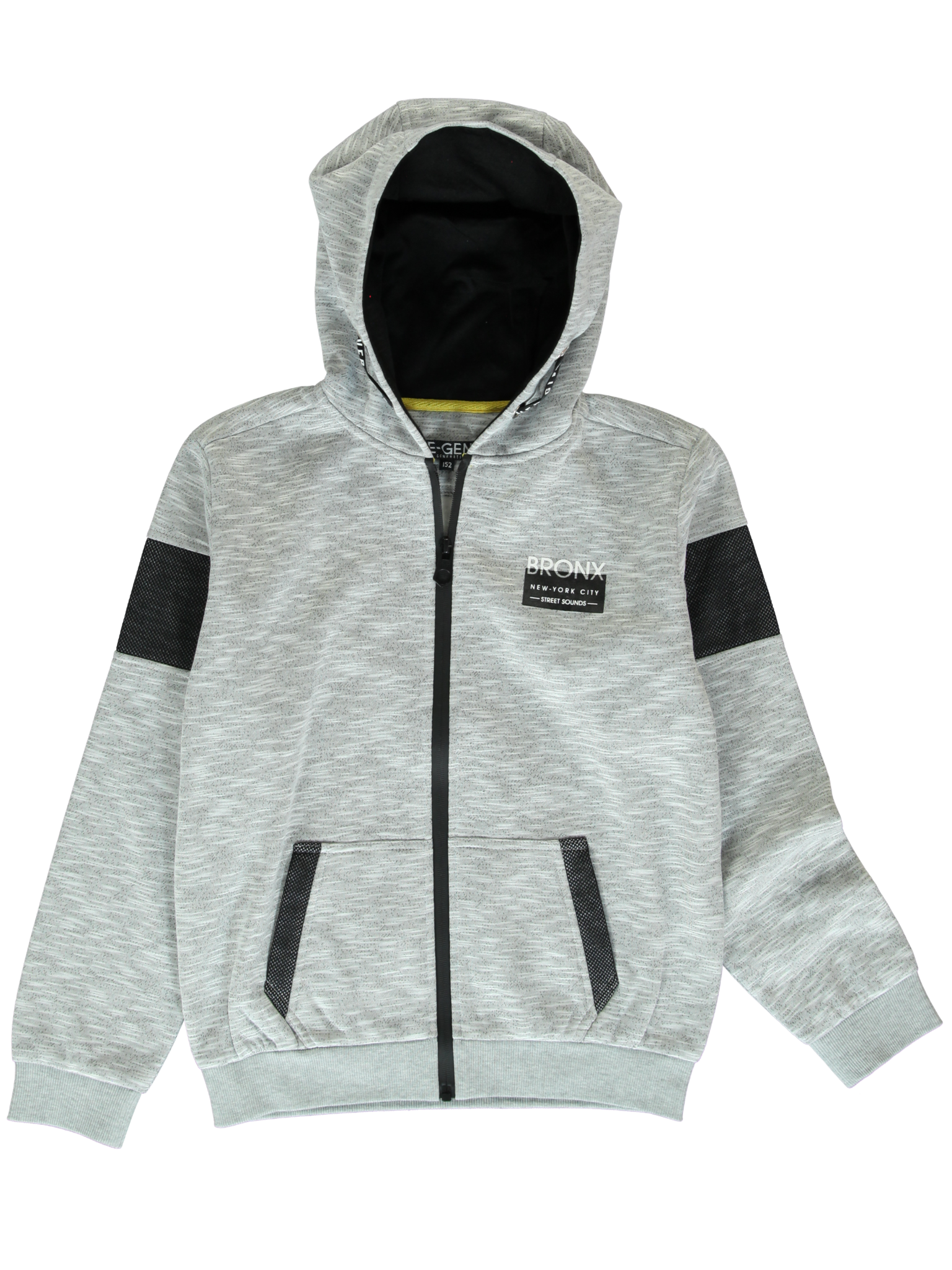All Brands | Winterproducts Teen Boys | Cardigan Sweater | 20 pcs/box