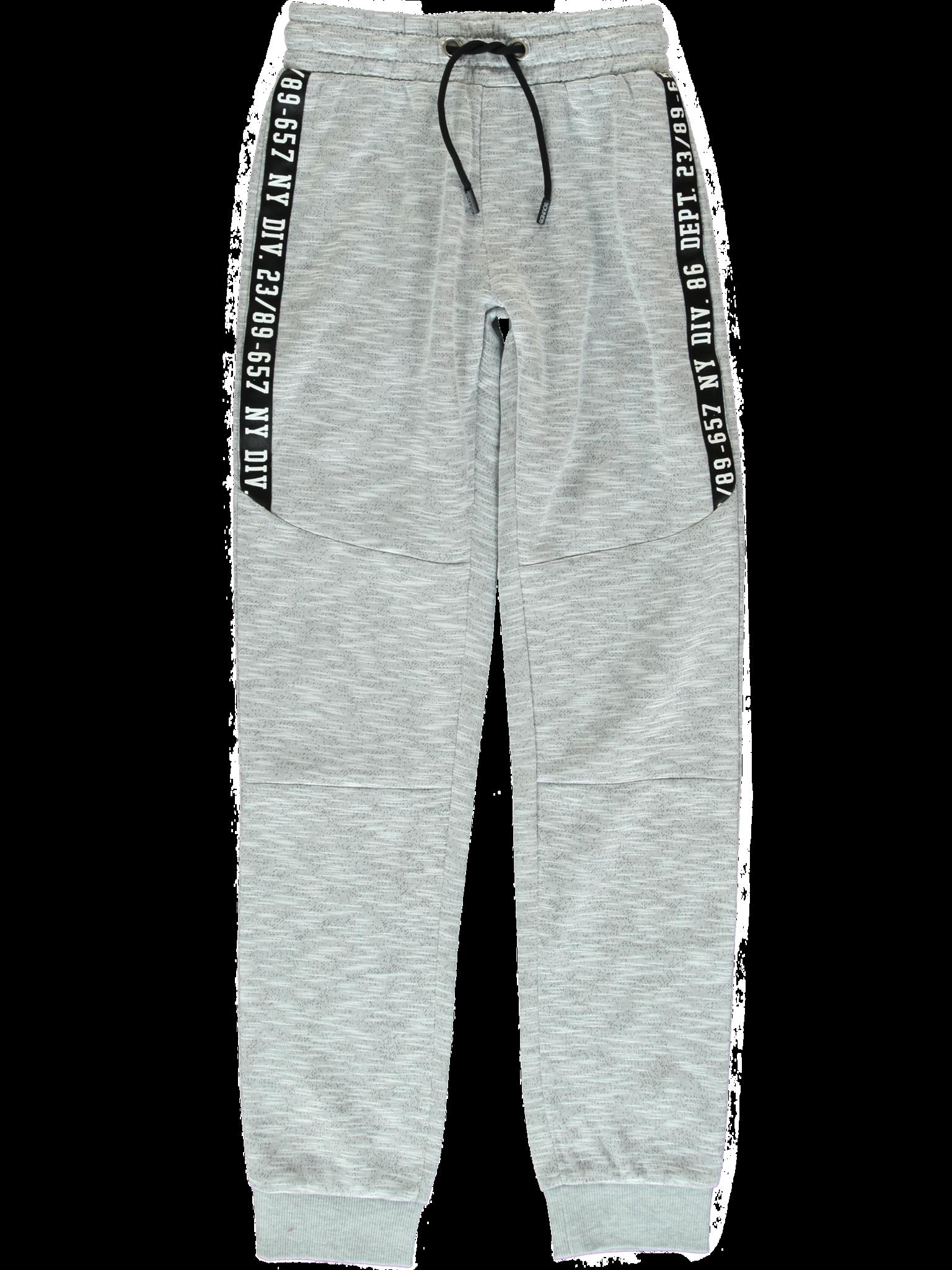 REGEN | Winter 2019 Teen Boys | Jogging Pant | 20 pcs/box