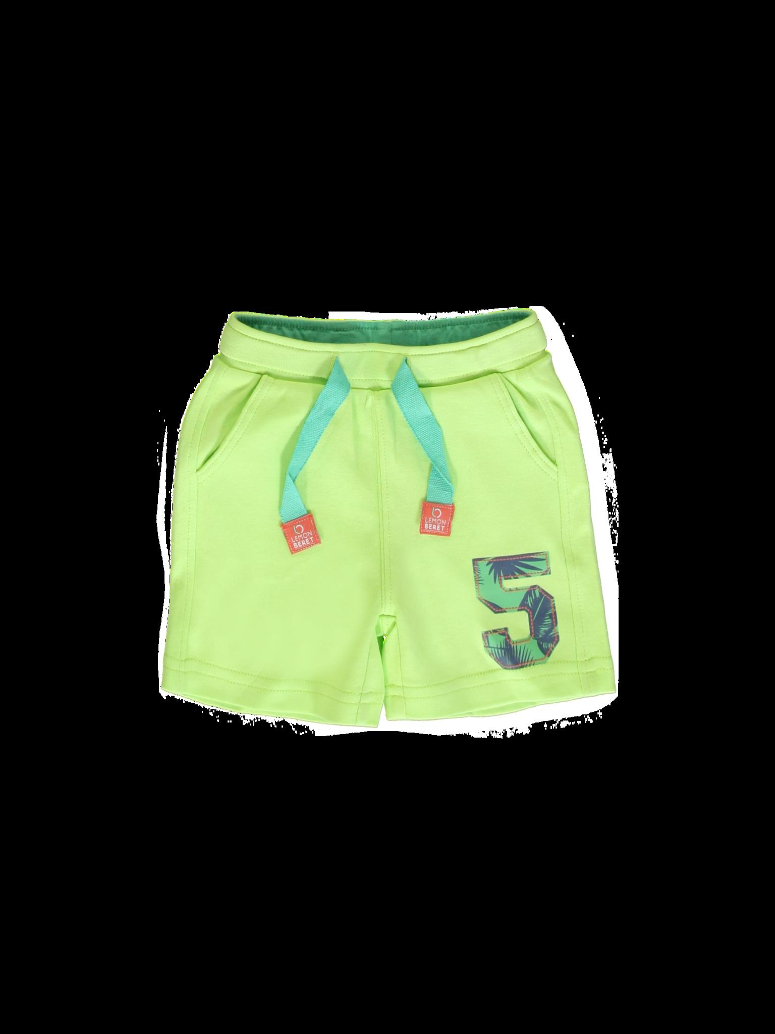 All Brands | Summerproducts Baby | Bermuda | 12 pcs/box