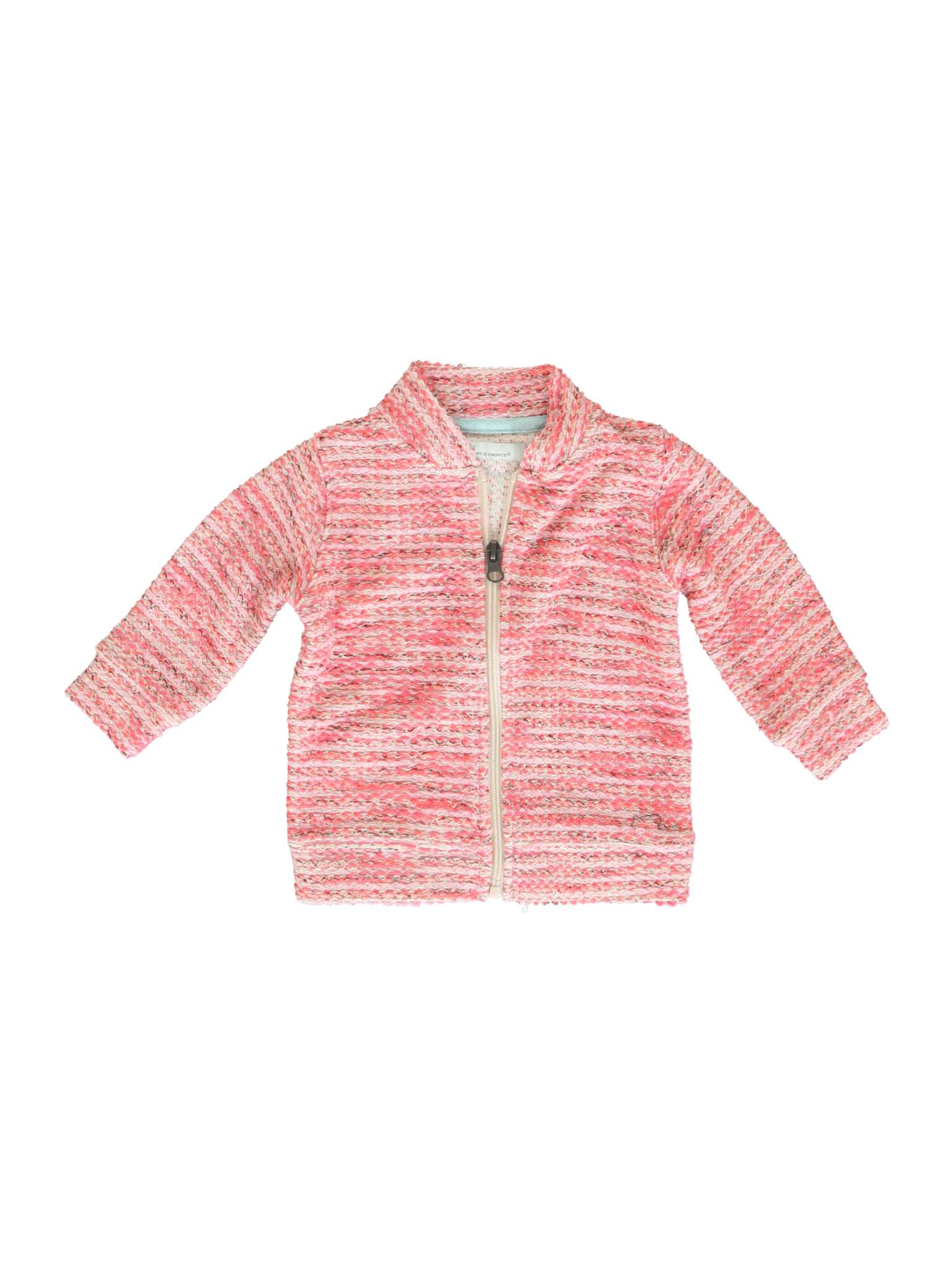 All Brands | Summerproducts Baby | Cardigan Sweater | 24 pcs/box