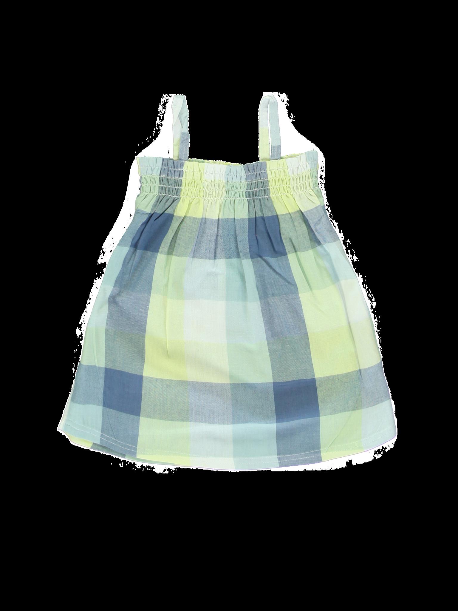 All Brands | Summerproducts Baby | Dress | 16 pcs/box