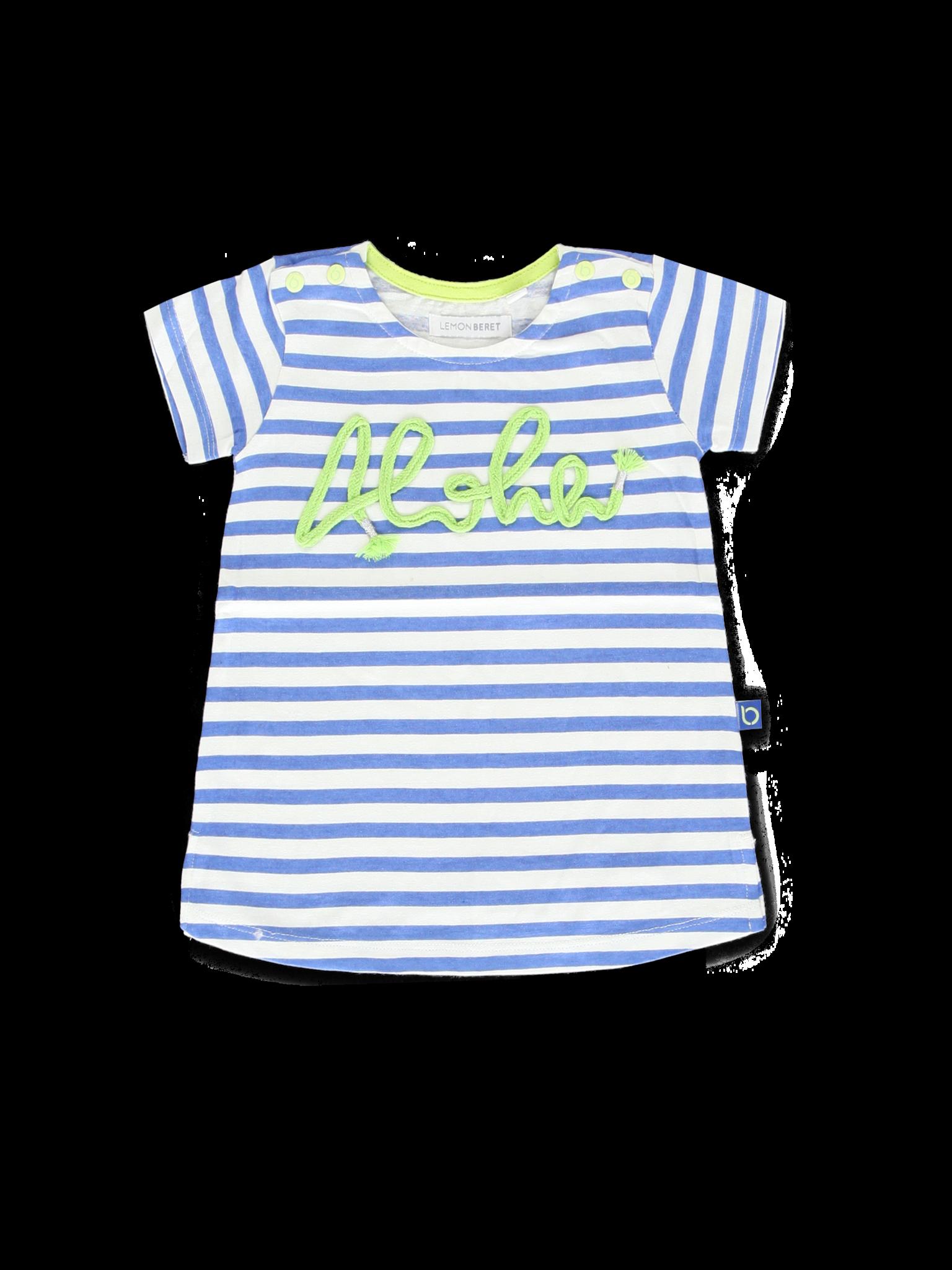 All Brands | Summerproducts Baby | Dress | 8 pcs/box