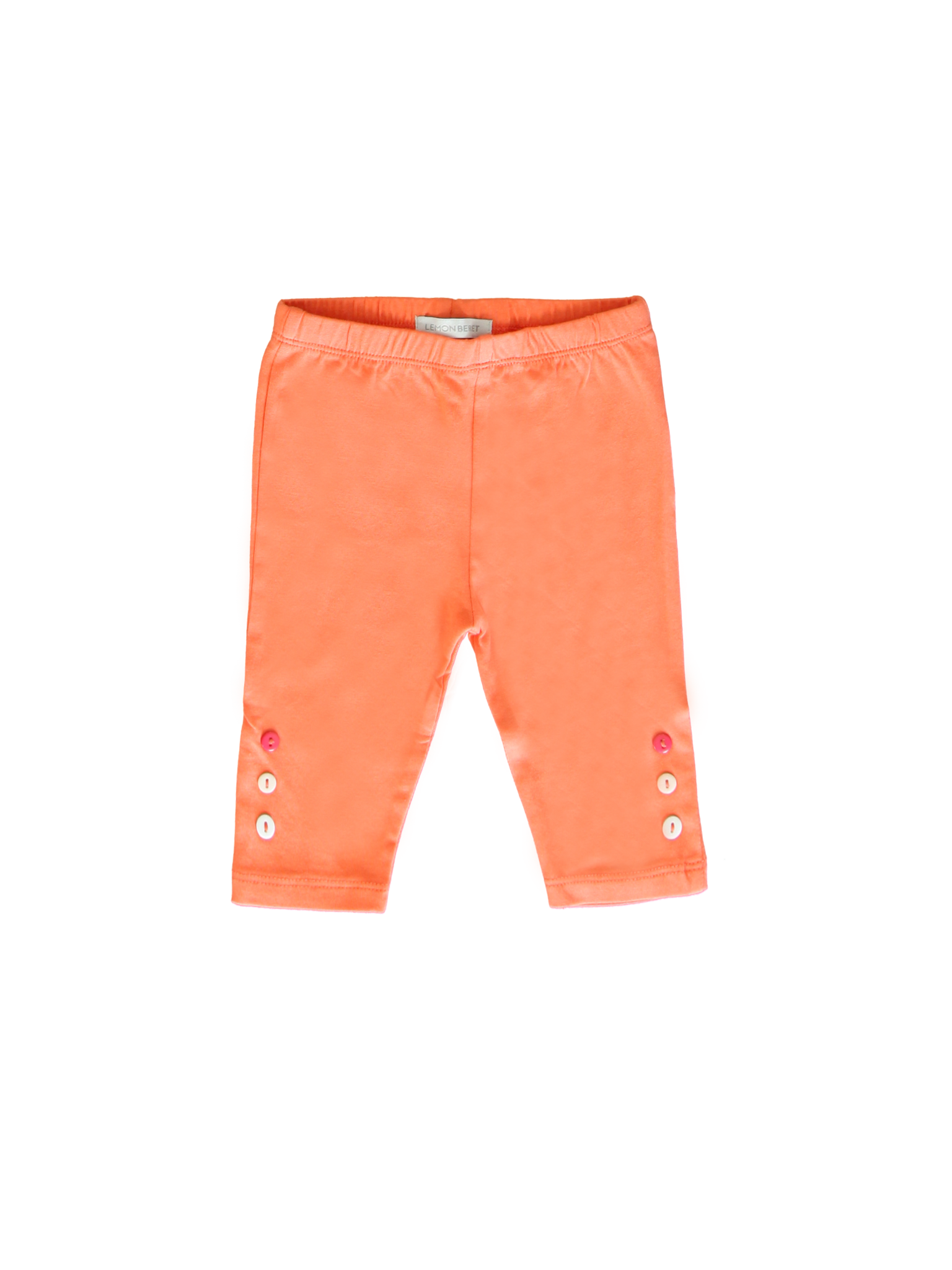 All Brands | Summerproducts Baby | Legging | 24 pcs/box