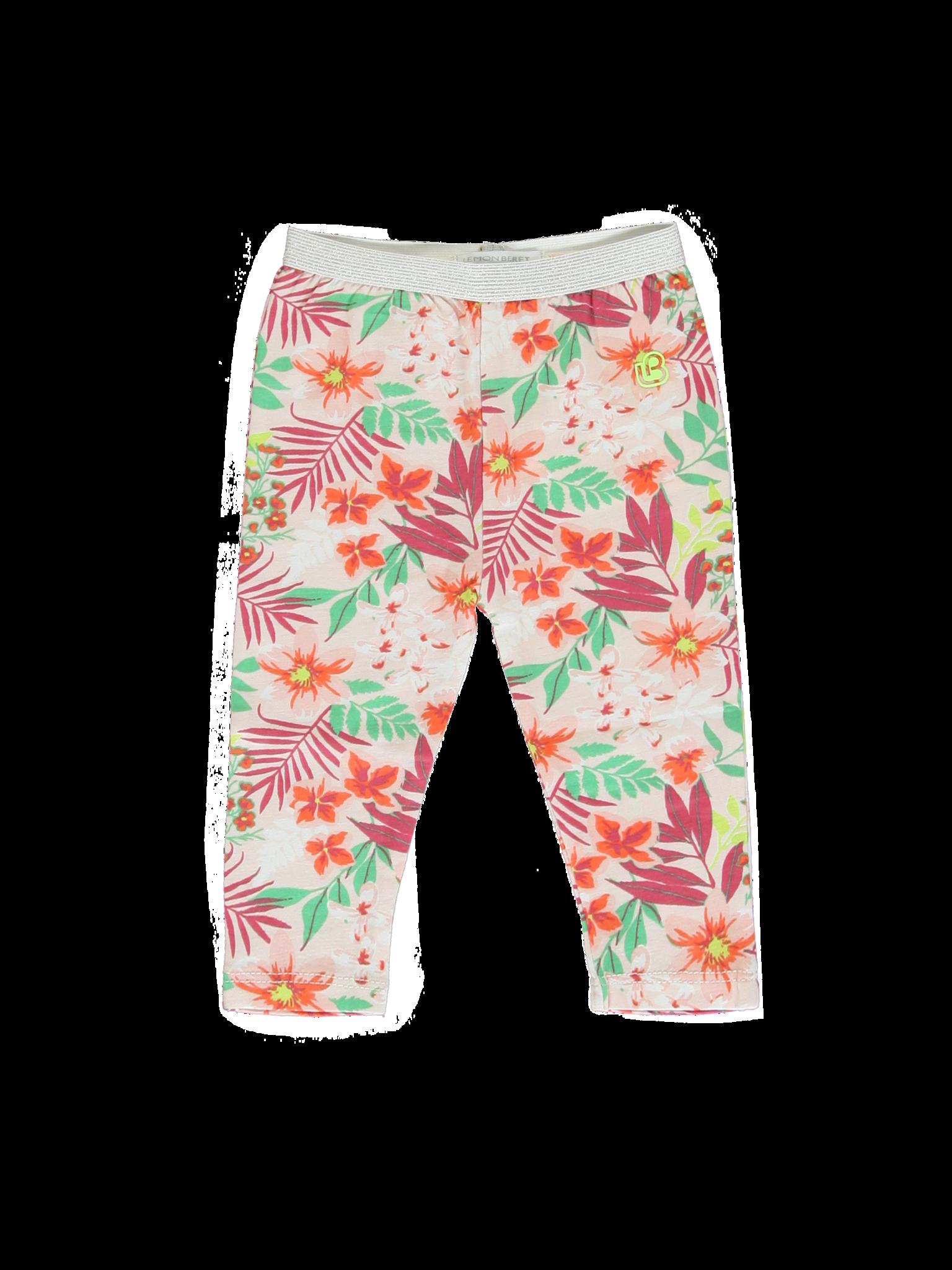 All Brands   Summerproducts Baby   Legging   8 pcs/box