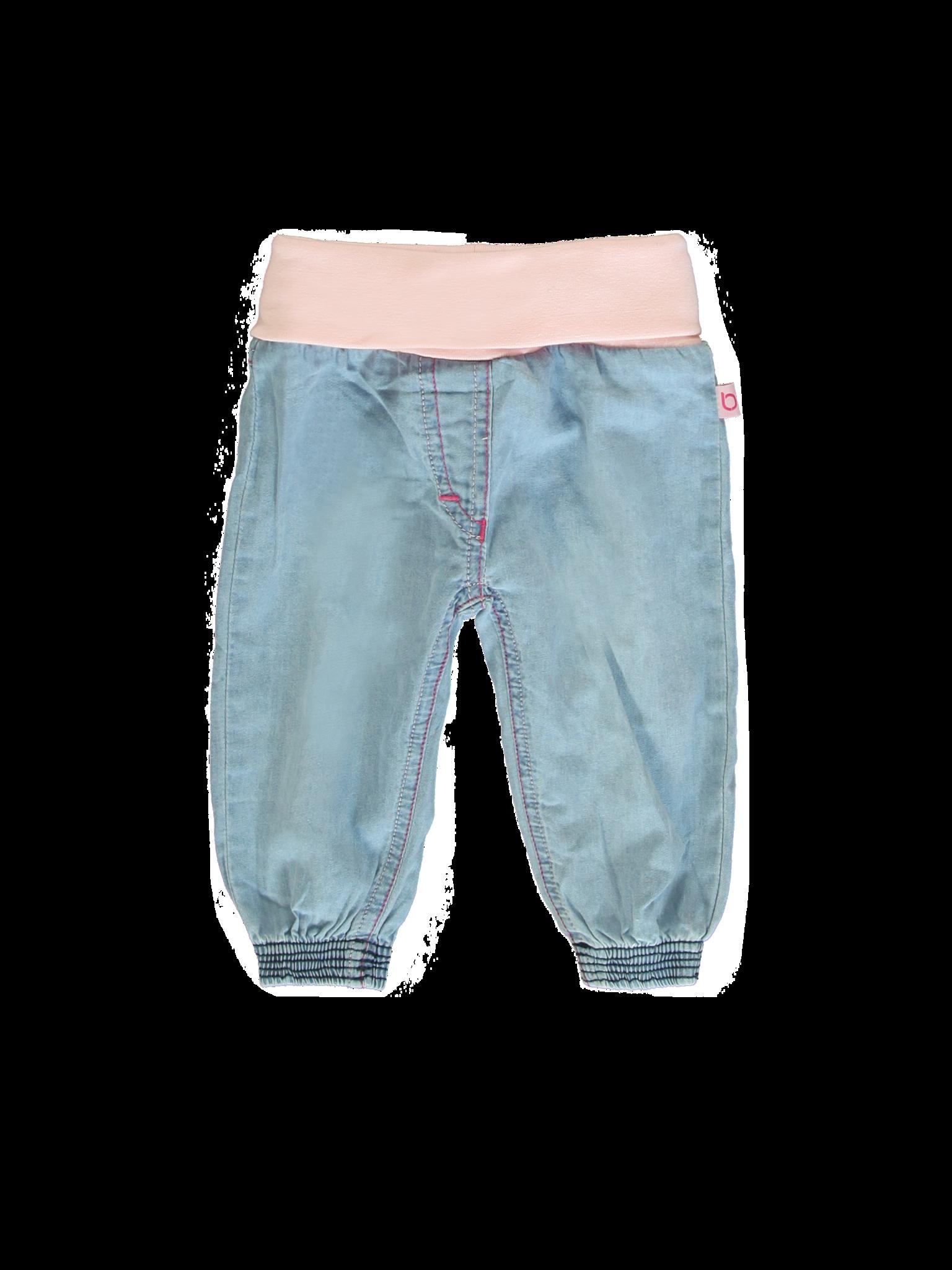 All Brands | Summerproducts Baby | Pant Denim | 8 pcs/box