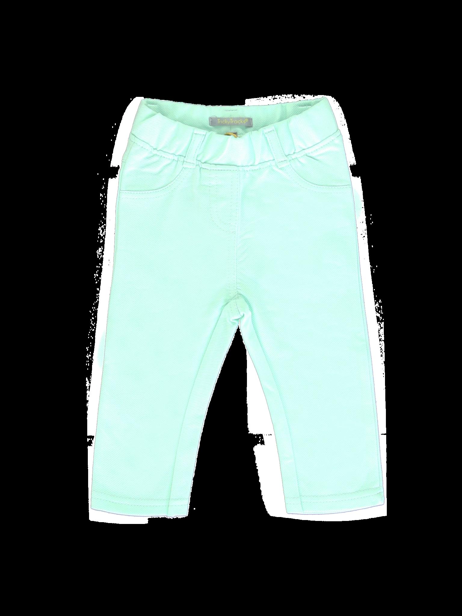 All Brands | Summerproducts Baby | Pants | 16 pcs/box