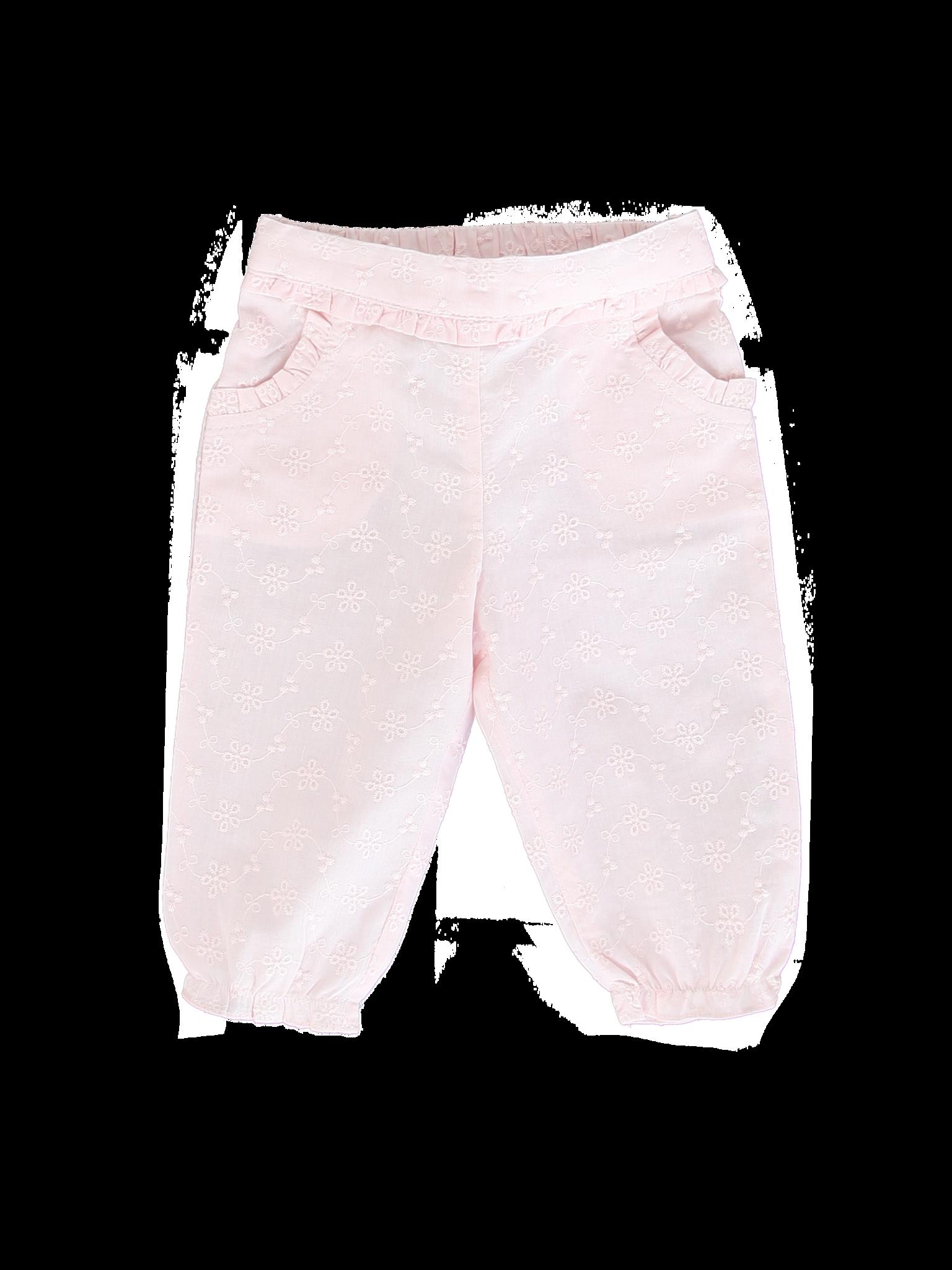 All Brands | Summerproducts Baby | Pants | 24 pcs/box