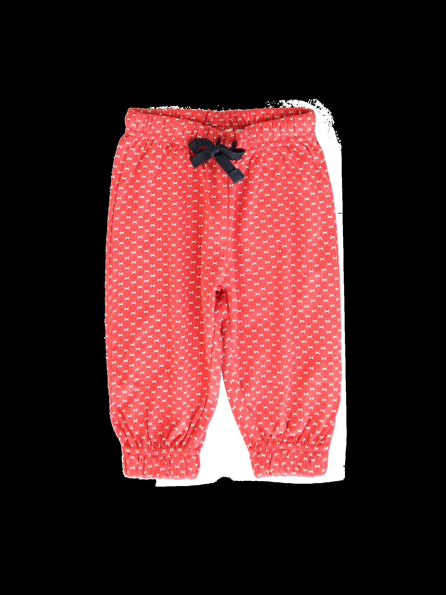 All Brands | Summerproducts Baby | Pants | 8 pcs/box