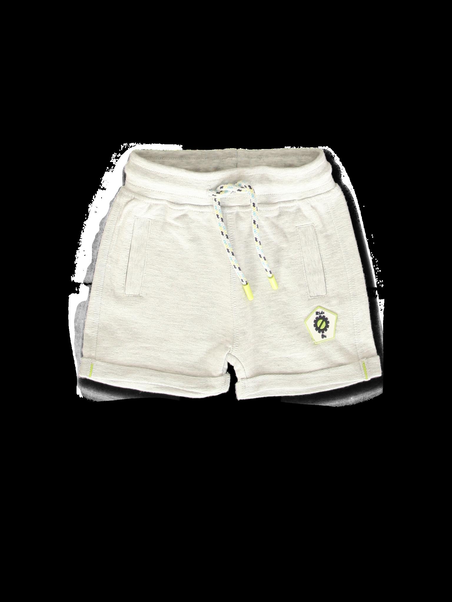 All Brands   Summerproducts Baby   Shorts   8 pcs/box