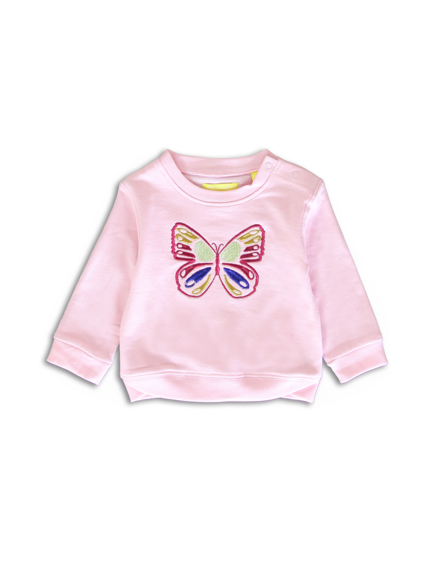 All Brands   Summerproducts Baby   Sweatshirt   8 pcs/box