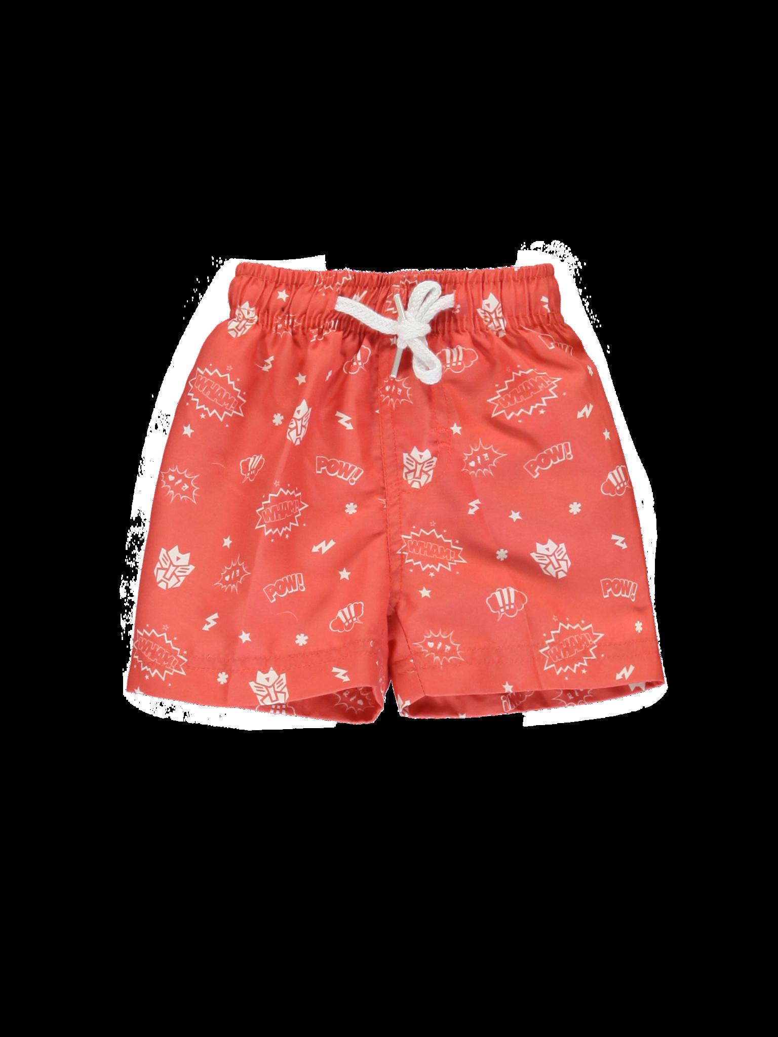 All Brands | Summerproducts Baby | Swimwear | 12 pcs/box