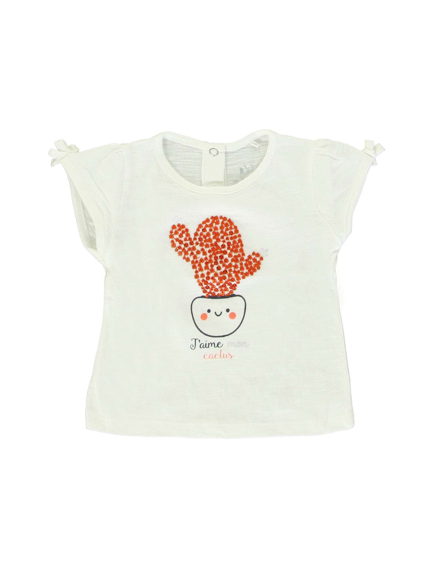 All Brands   Summerproducts Baby   T-shirt   8 pcs/box