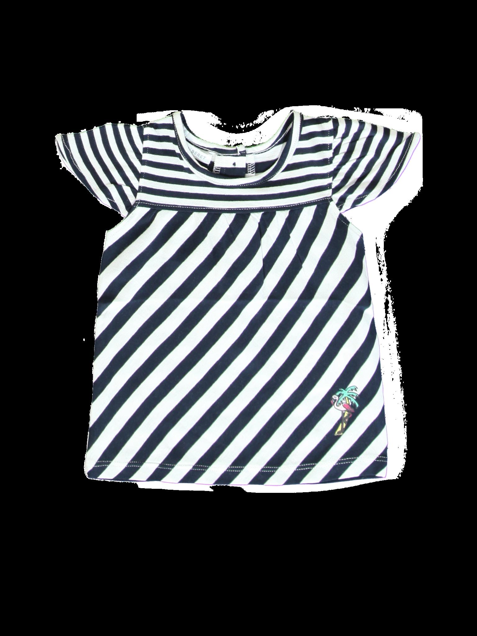 All Brands | Summerproducts Baby | T-shirt | 8 pcs/box