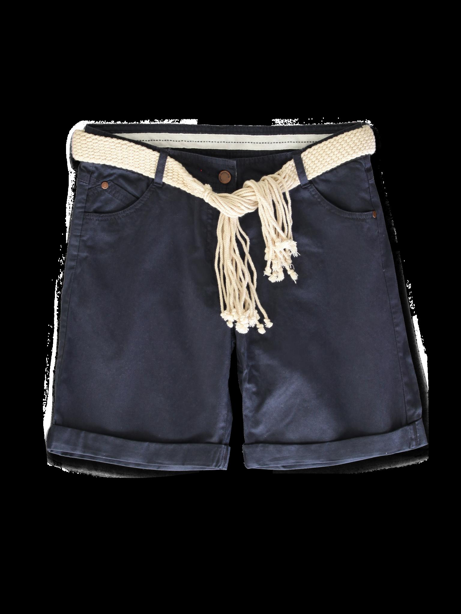 All Brands | Summerproducts Ladies | Bermuda | 24 pcs/box