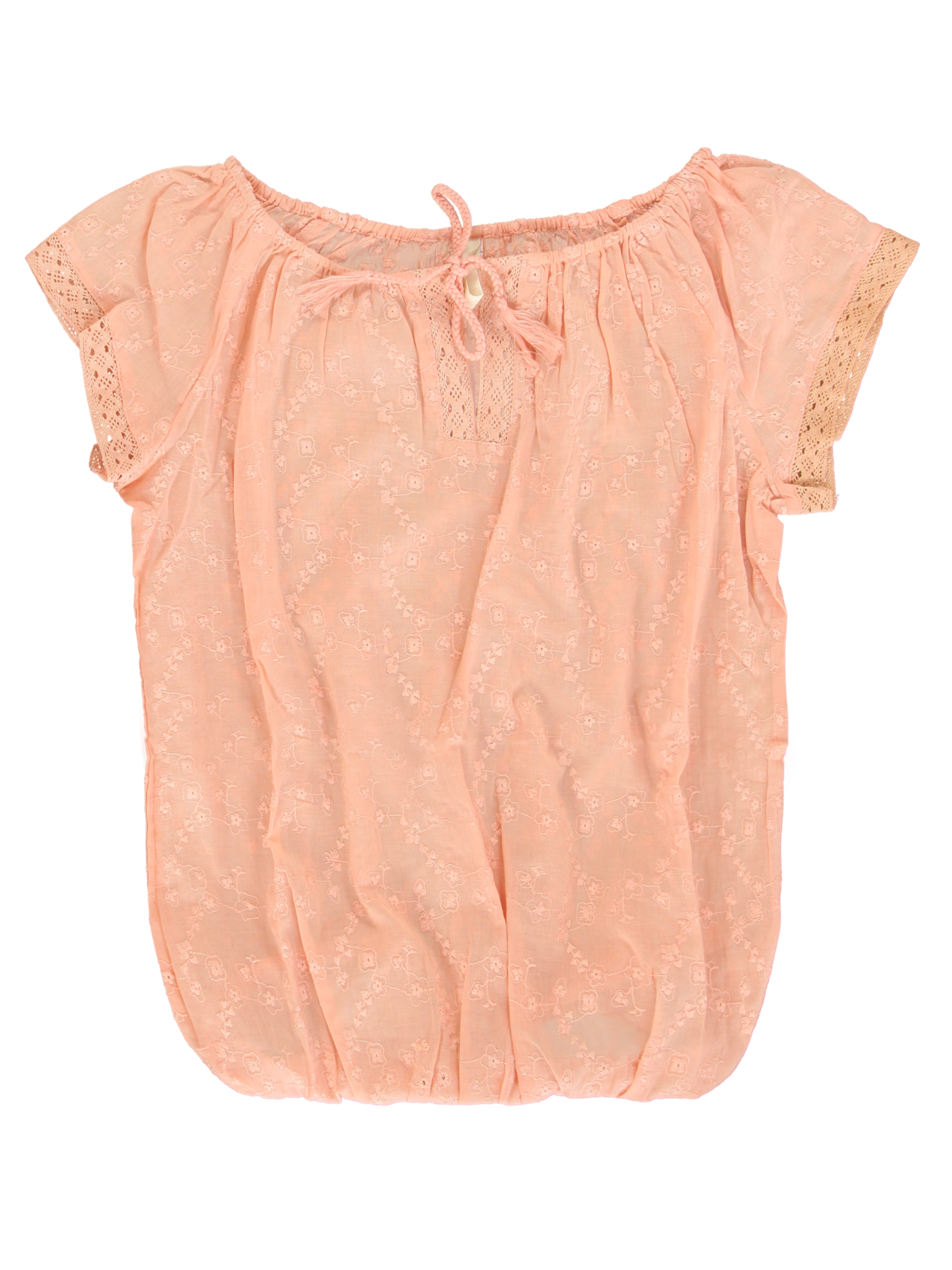 All Brands   Summerproducts Ladies   Blouse   18 pcs/box