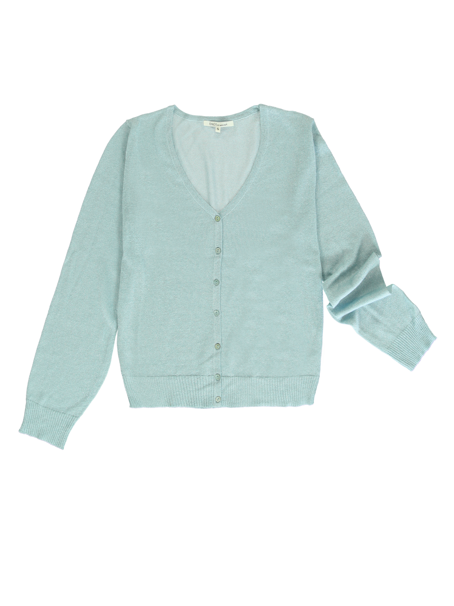 All Brands | Summerproducts Ladies | Cardigan Knitwear | 24 pcs/box