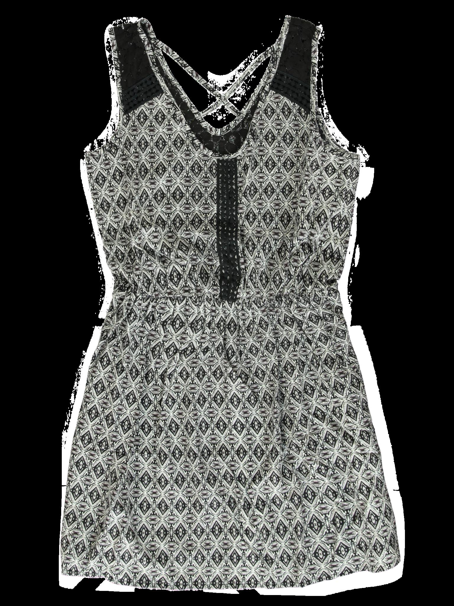 All Brands | Summerproducts Ladies | Dress | 18 pcs/box