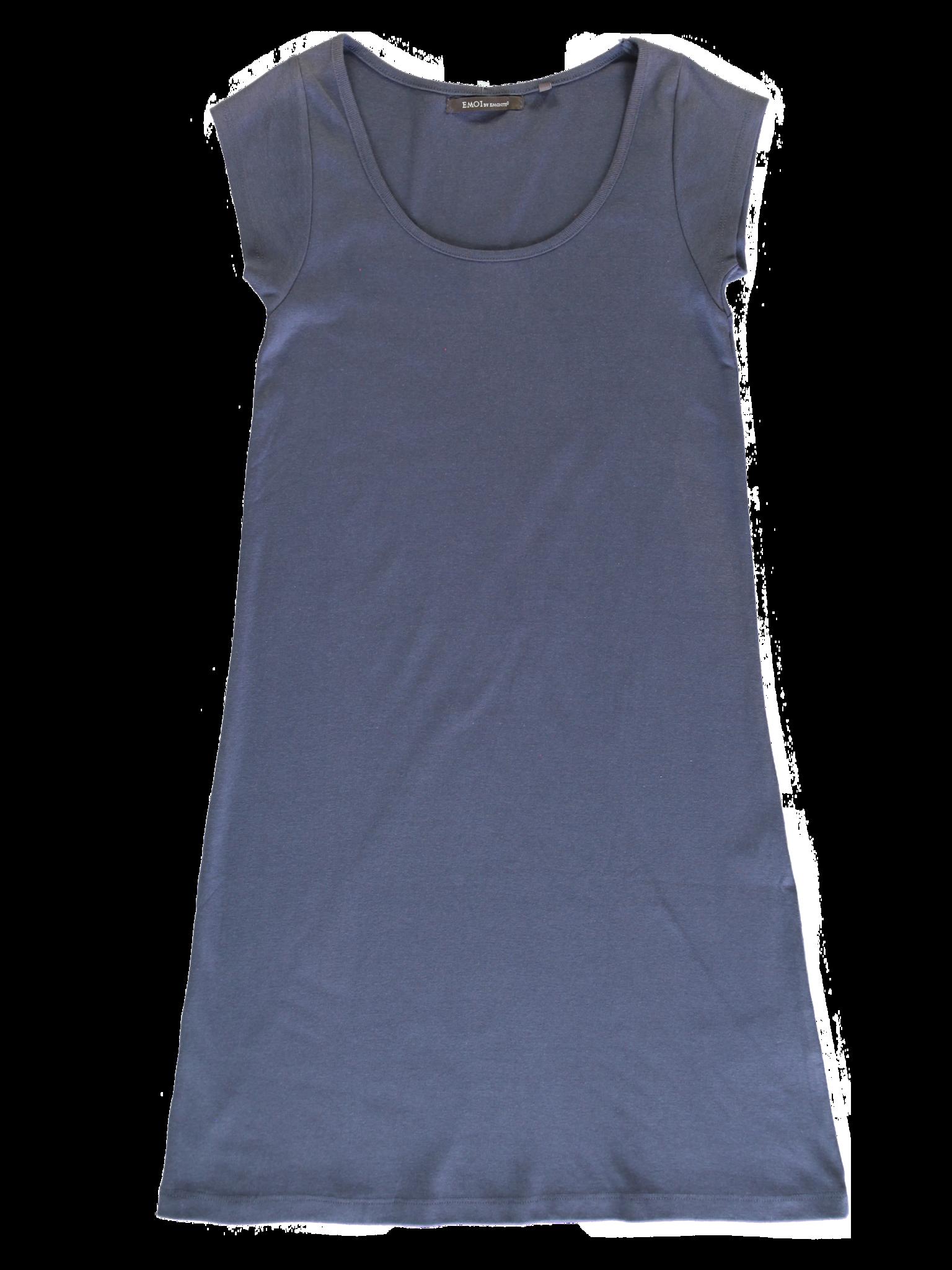 All Brands | Summerproducts Ladies | Dress | 24 pcs/box