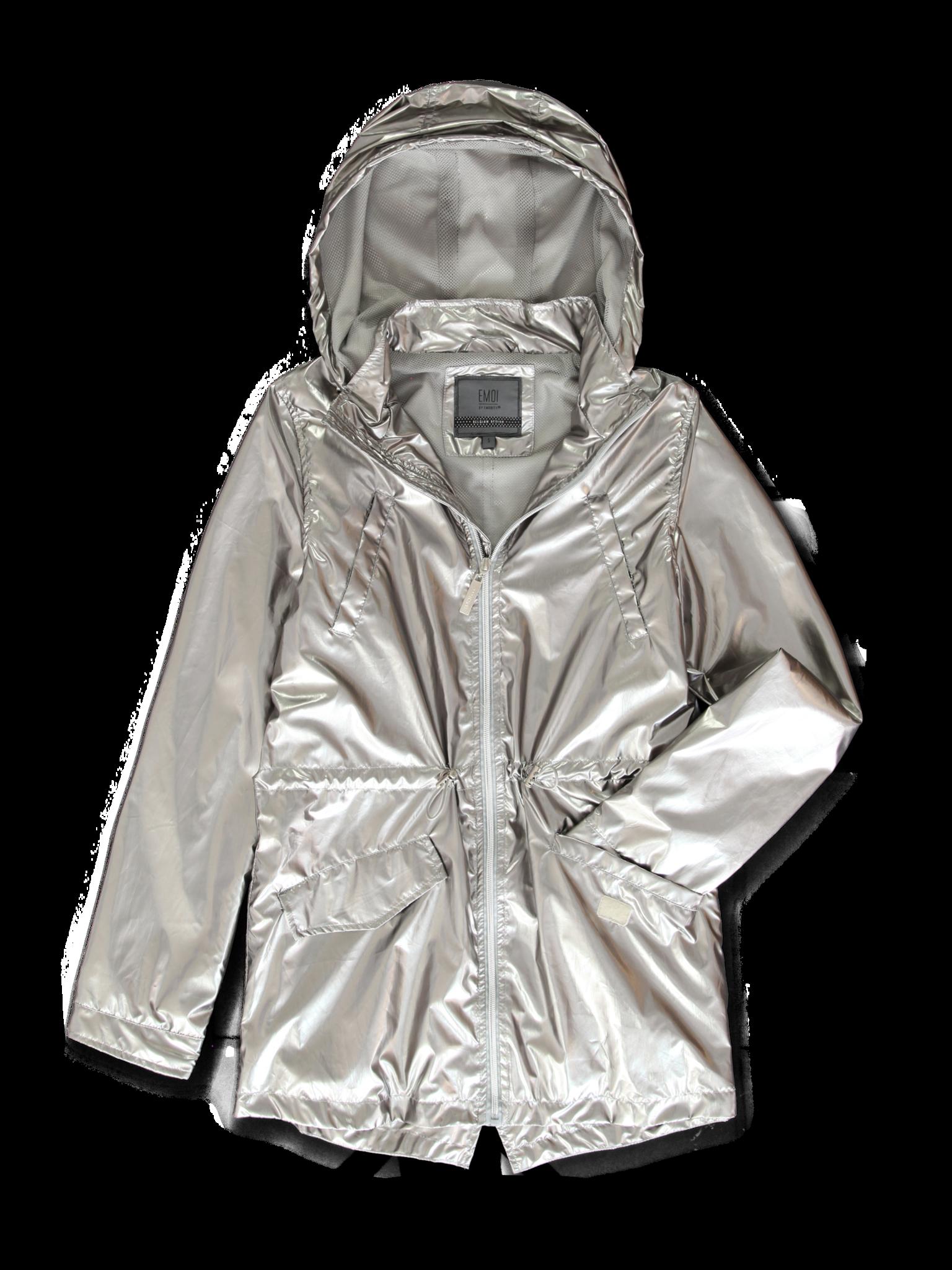All Brands | Summerproducts Ladies | Jacket | 16 pcs/box