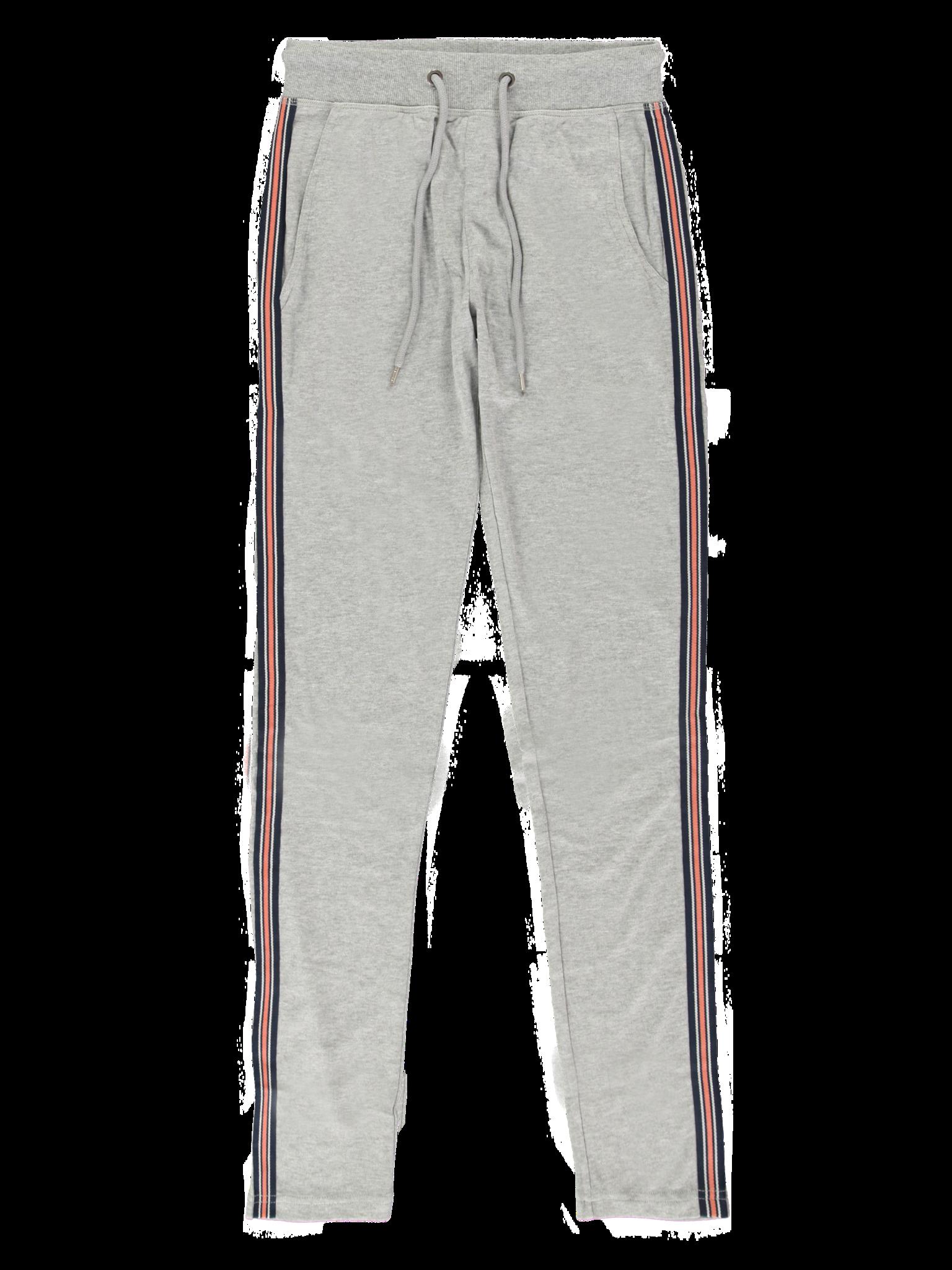 All Brands | Summerproducts Ladies | Jogging Pant | 18 pcs/box
