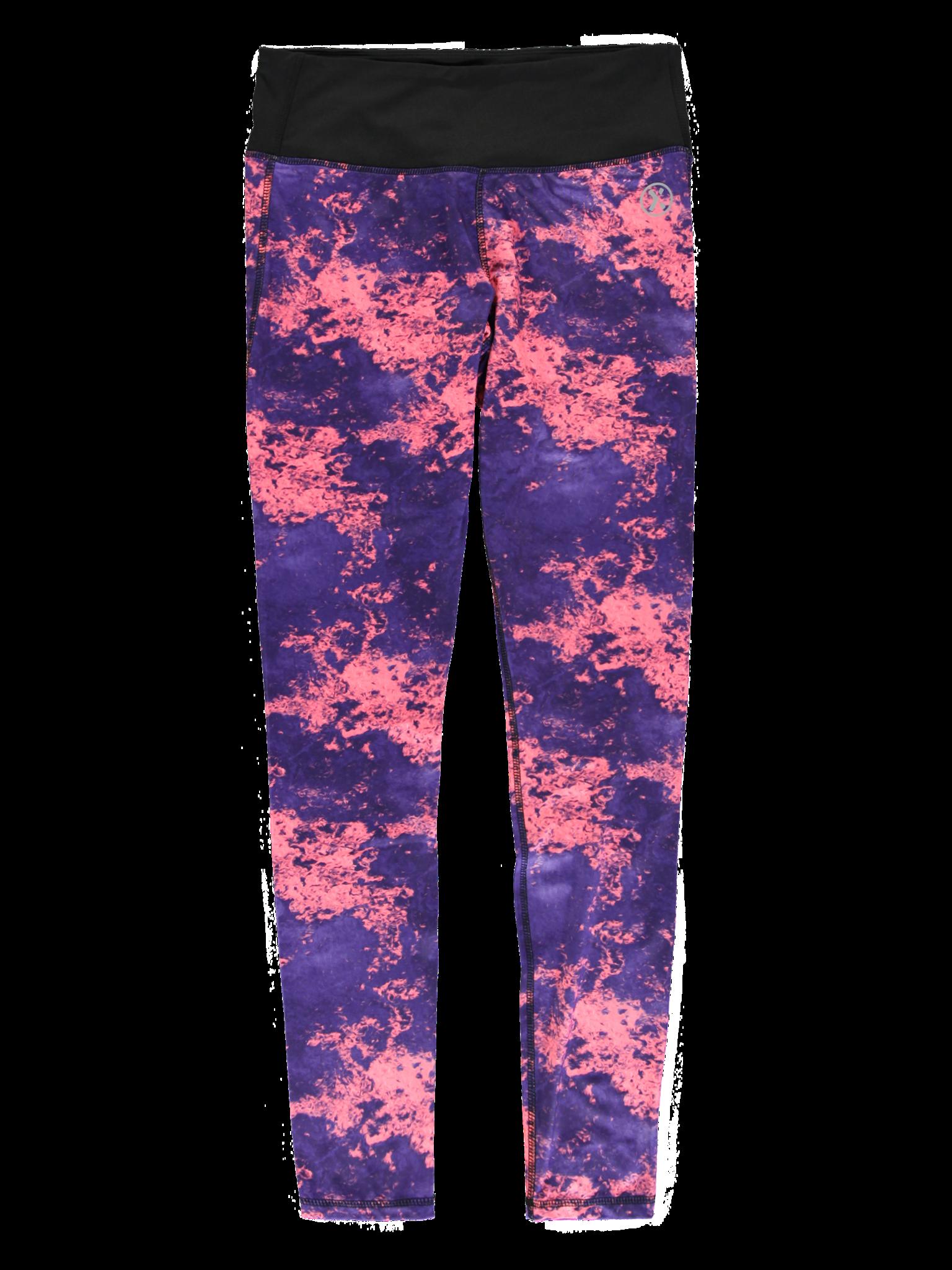 All Brands | Summerproducts Ladies | Legging | 18 pcs/box