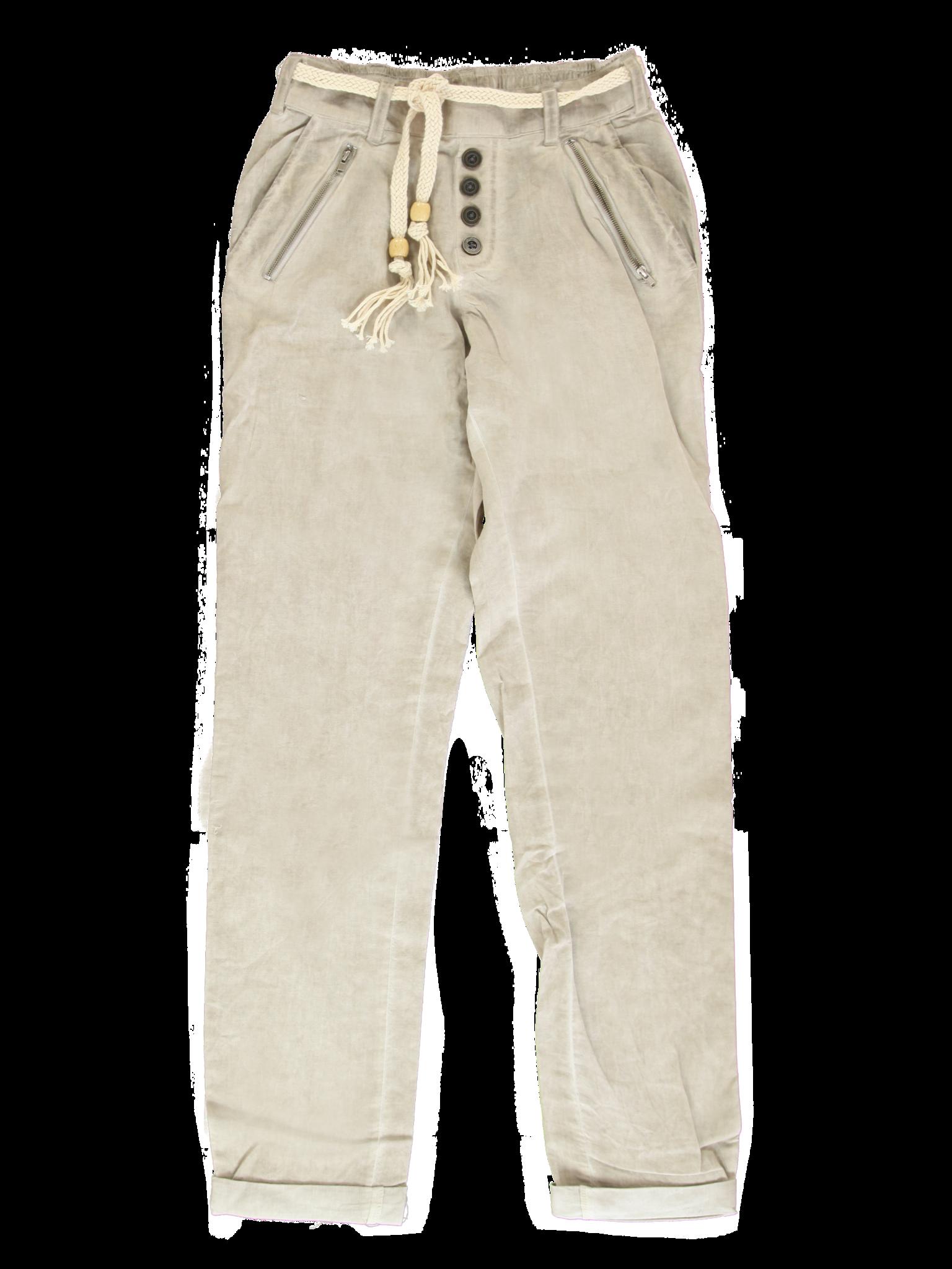 All Brands | Summerproducts Ladies | Pants | 18 pcs/box