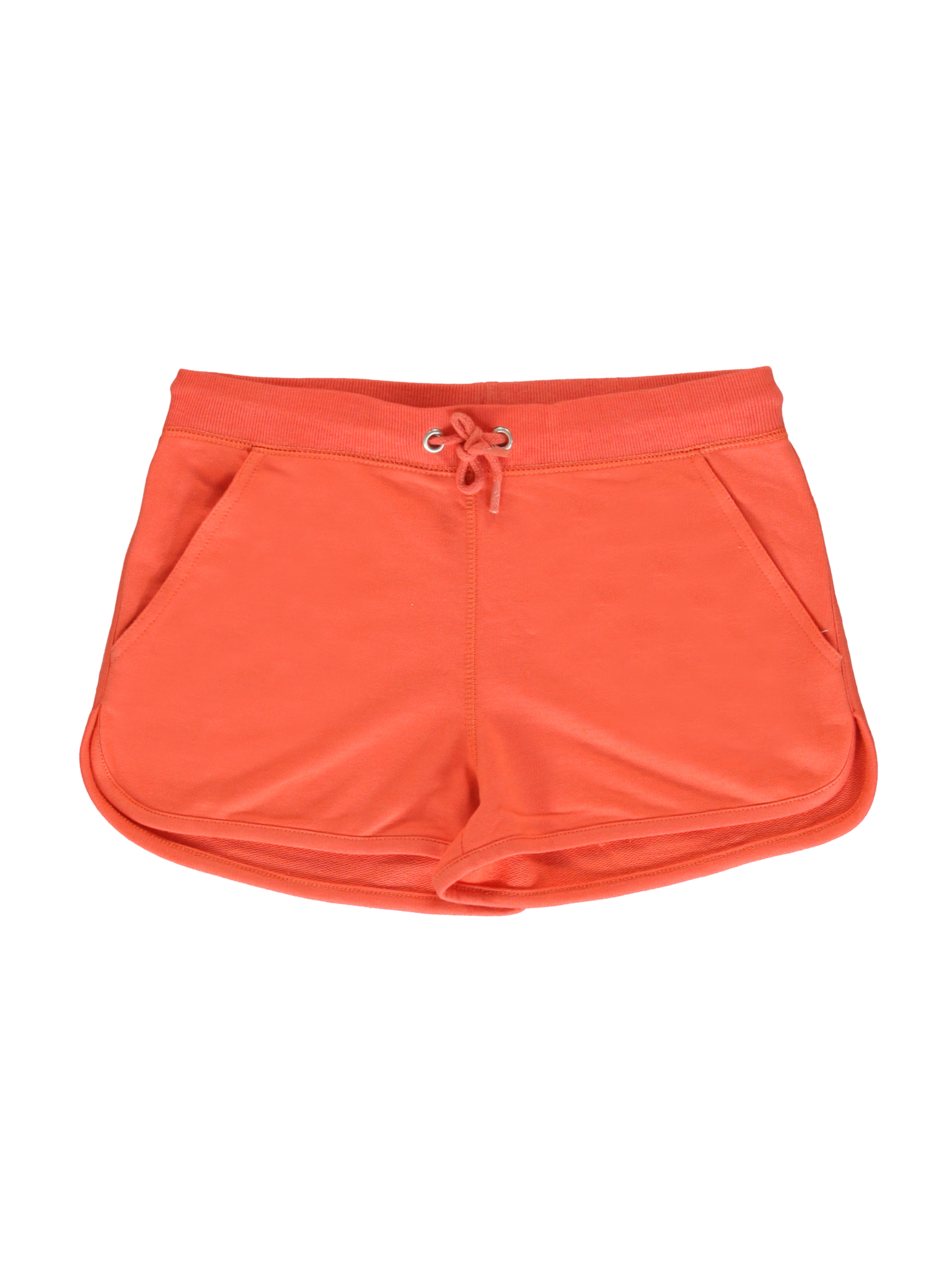 All Brands | Summerproducts Ladies | Shorts | 24 pcs/box