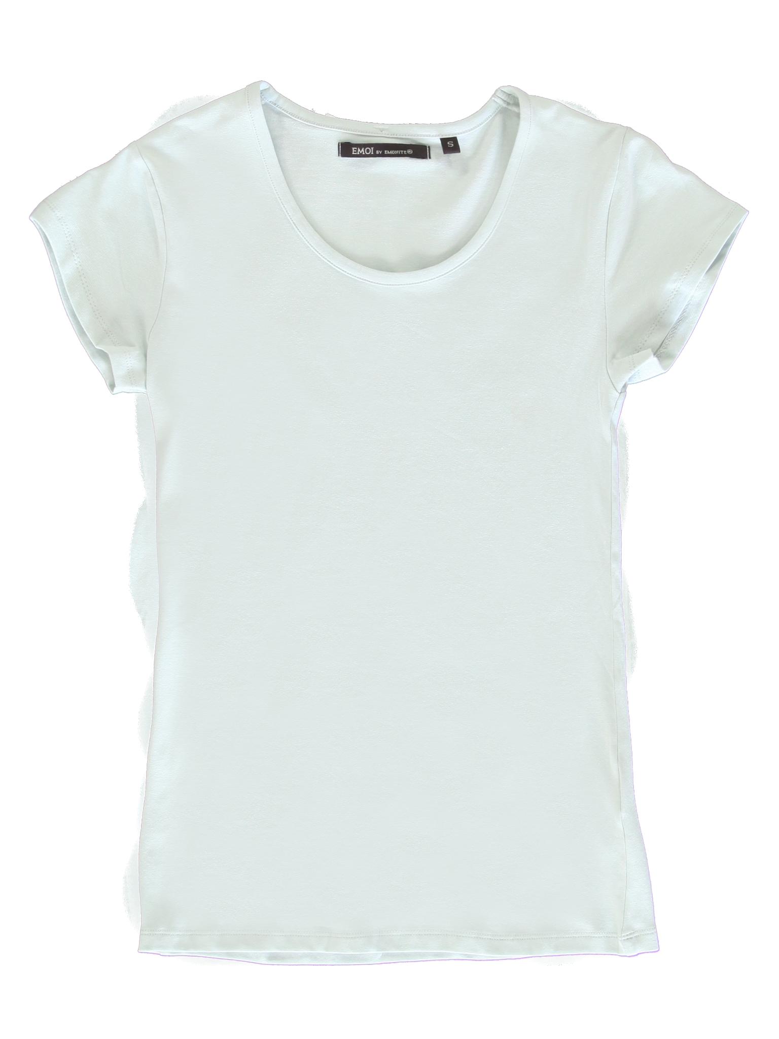 All Brands | Summerproducts Ladies | T-shirt | 30 pcs/box