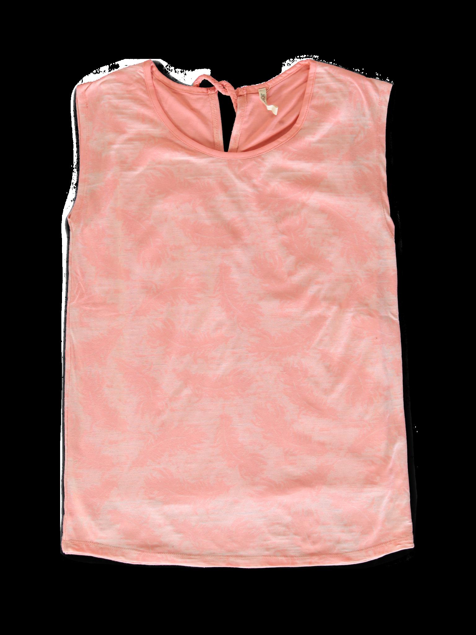 All Brands | Summerproducts Ladies | T-shirt | 18 pcs/box