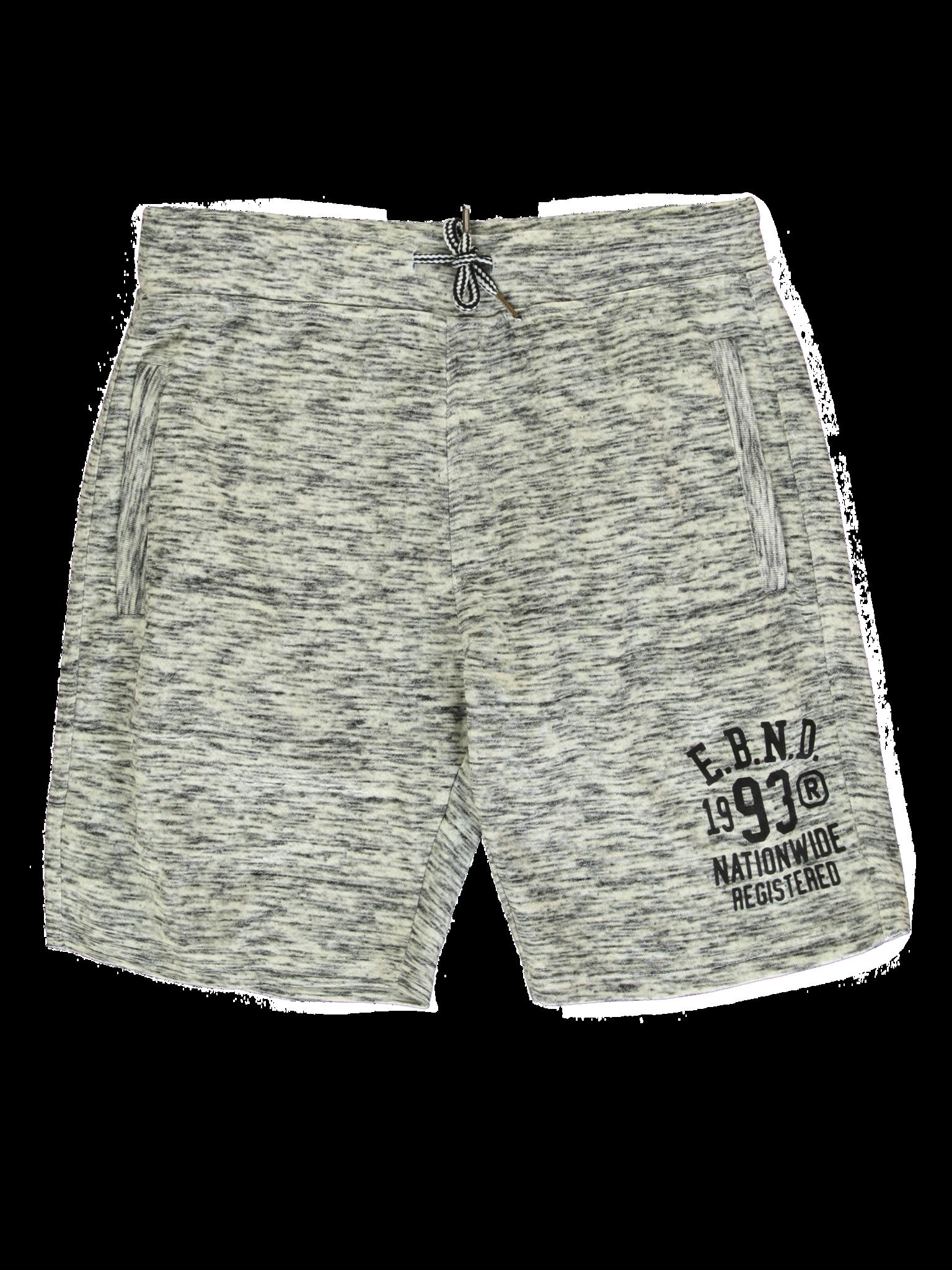 All Brands | Summerproducts Men | Bermuda | 18 pcs/box