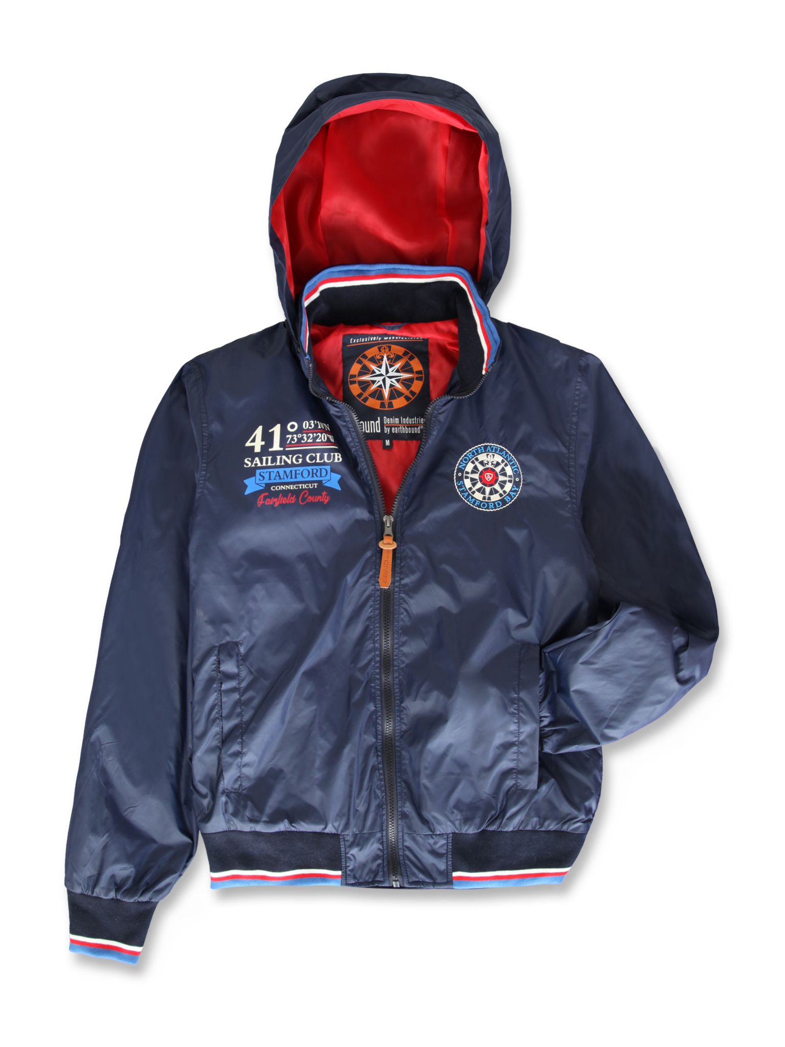All Brands | Summerproducts Men | Jacket | 12 pcs/box