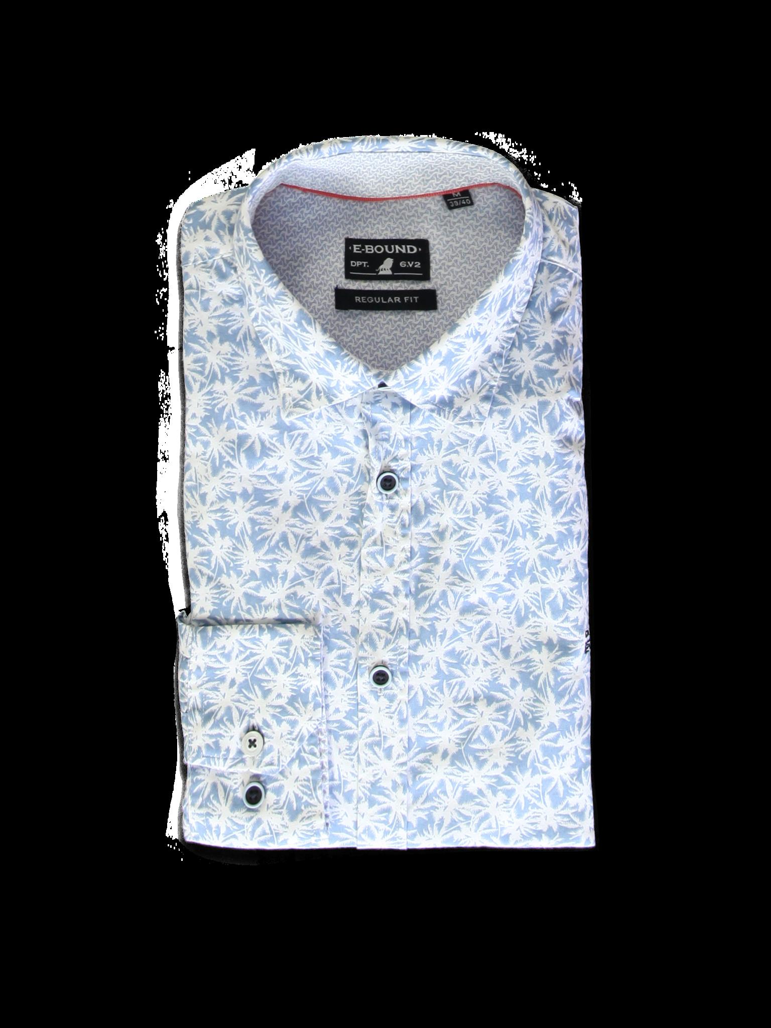 All Brands | Summerproducts Men | Shirt | 15 pcs/box