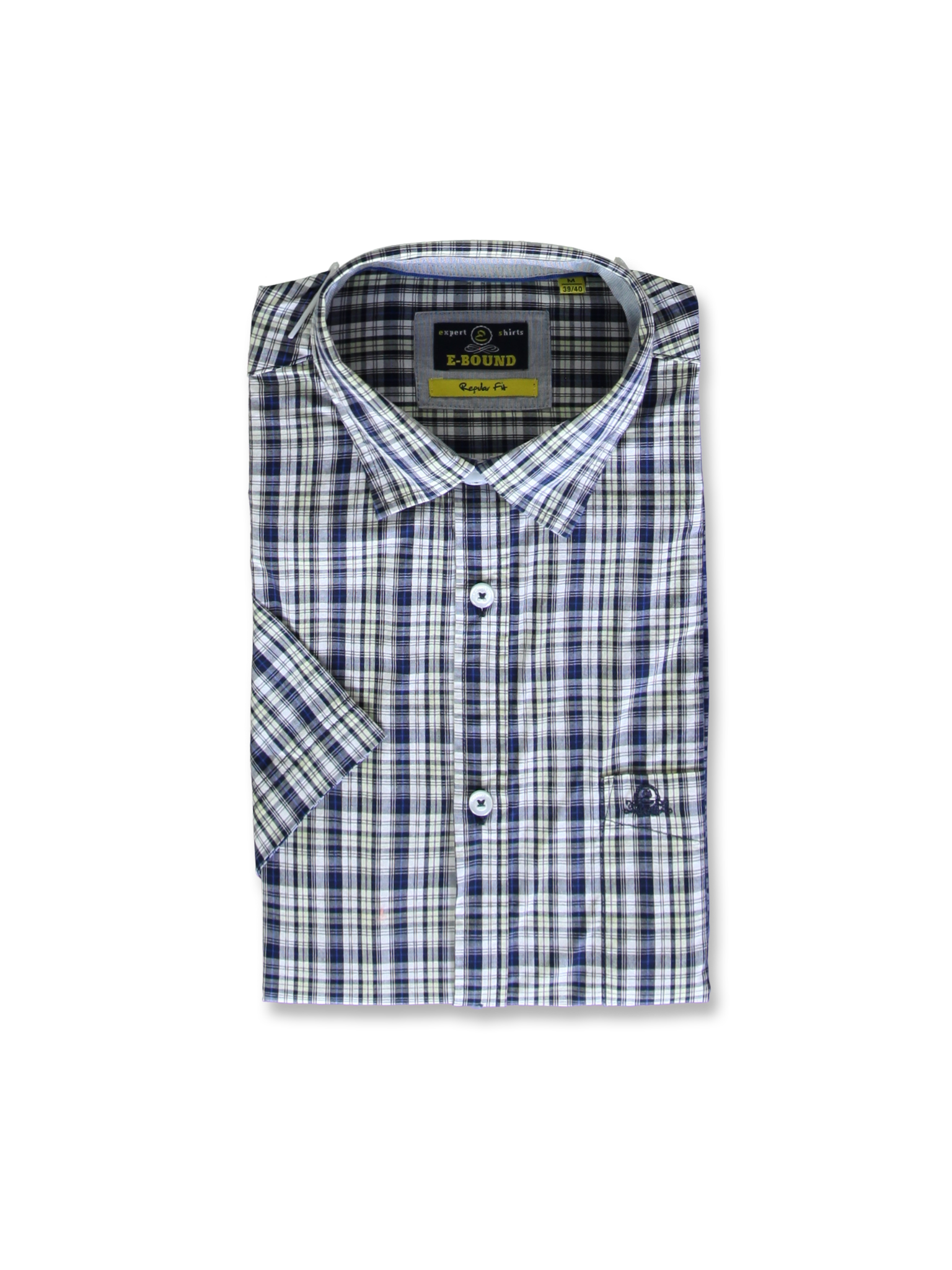 All Brands   Summerproducts Men   Shirt   15 pcs/box