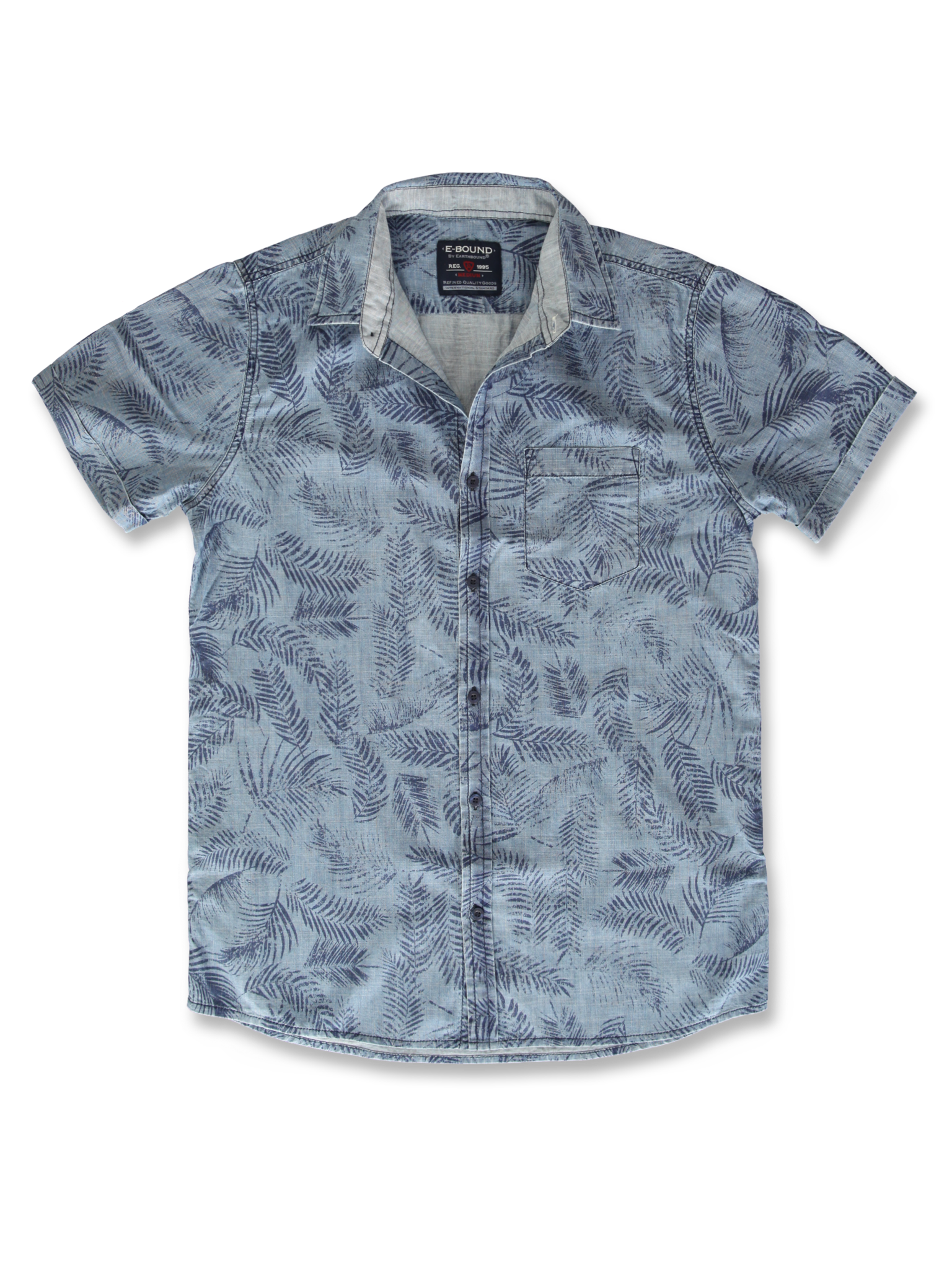 All Brands | Summerproducts Men | Shirt | 10 pcs/box