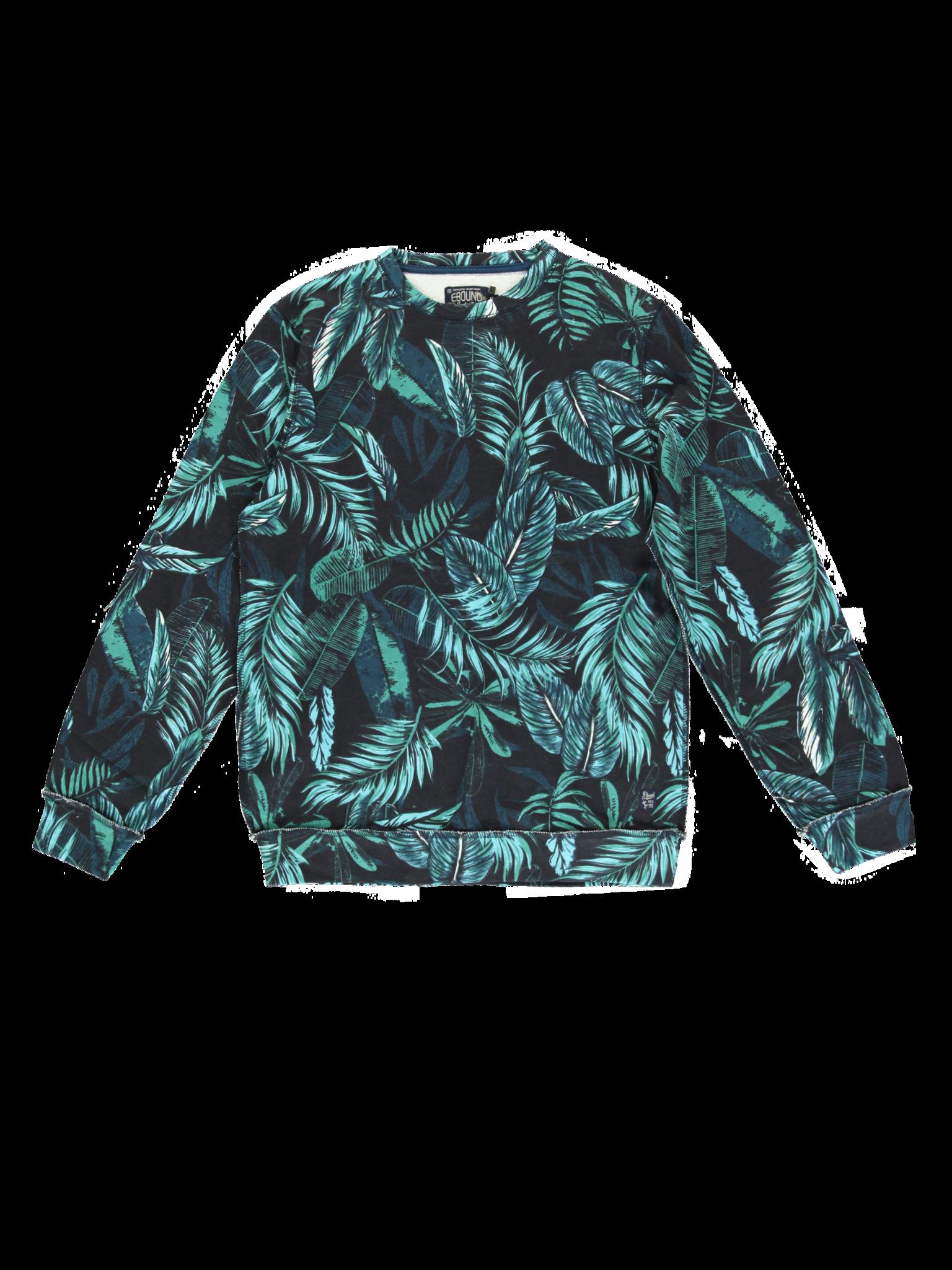All Brands | Summerproducts Men | Sweatshirt | 18 pcs/box