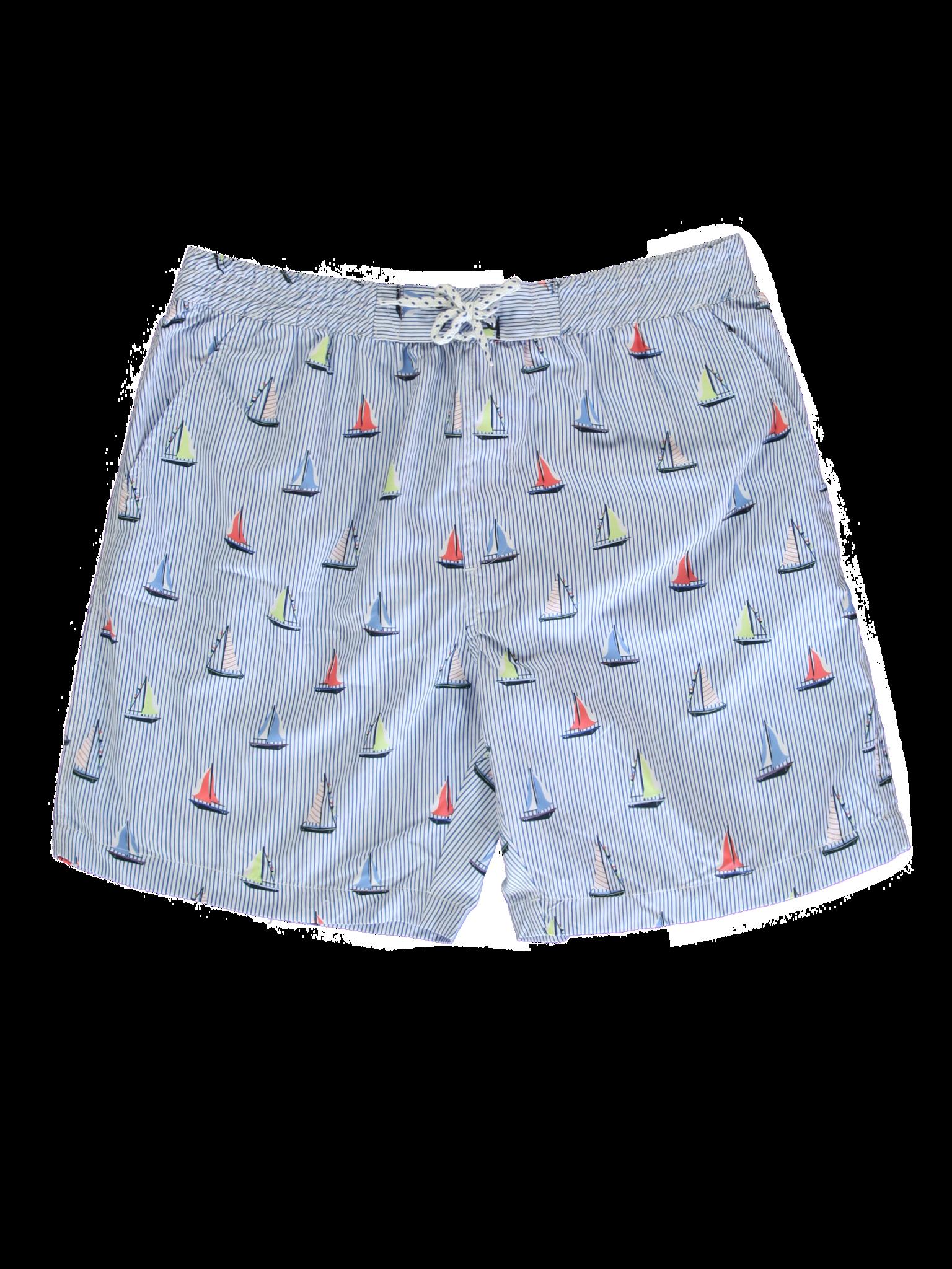 All Brands | Summerproducts Men | Swimwear | 24 pcs/box