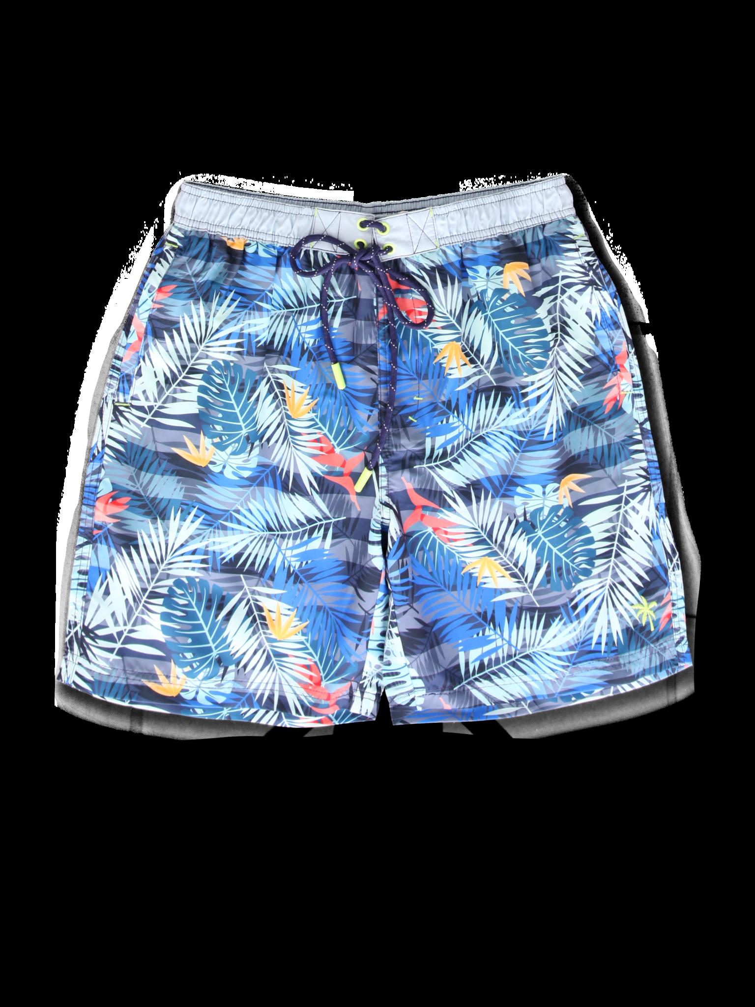 All Brands | Summerproducts Men | Swimwear | 18 pcs/box