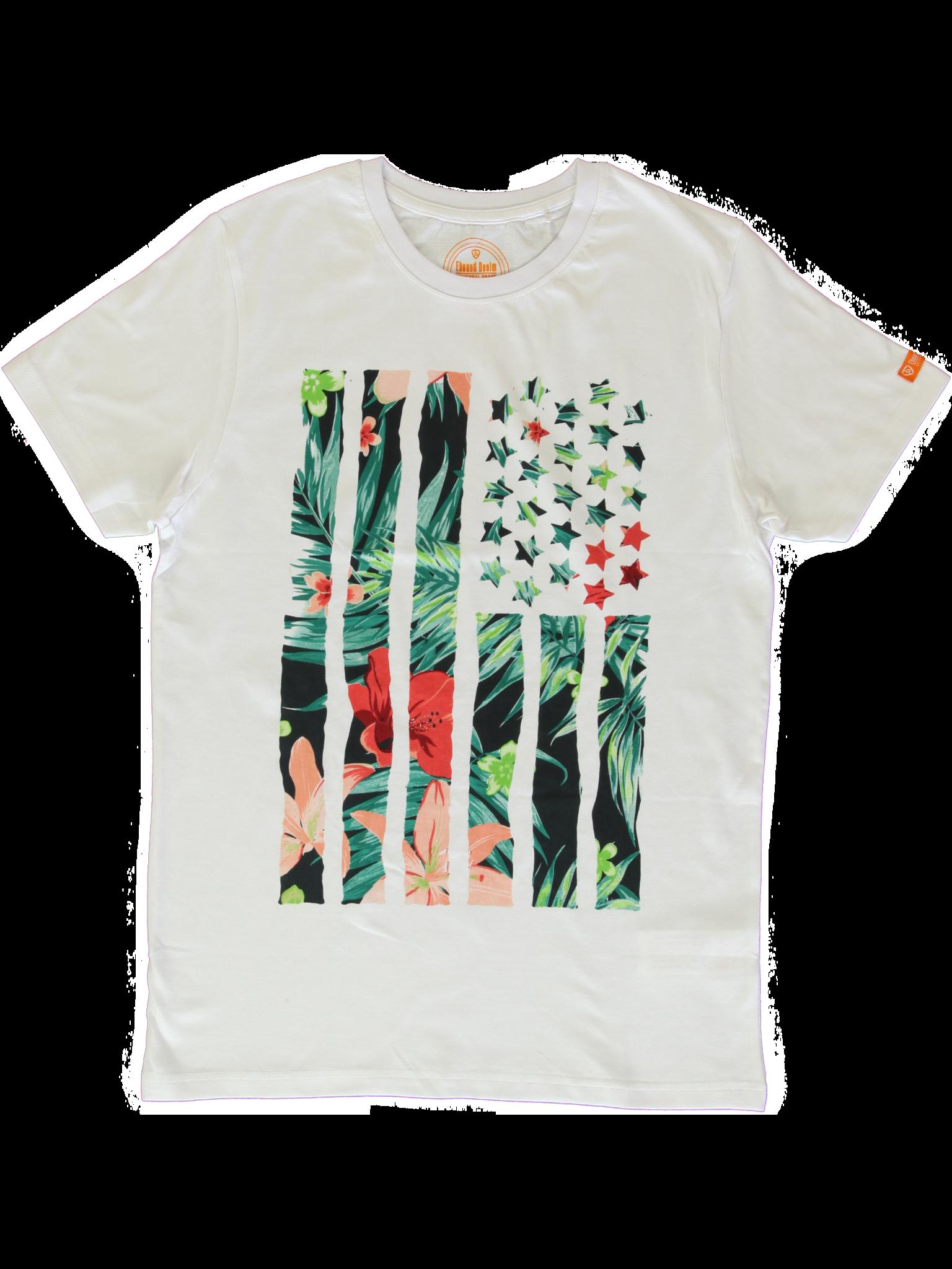 All Brands | Summerproducts Men | T-shirt | 18 pcs/box
