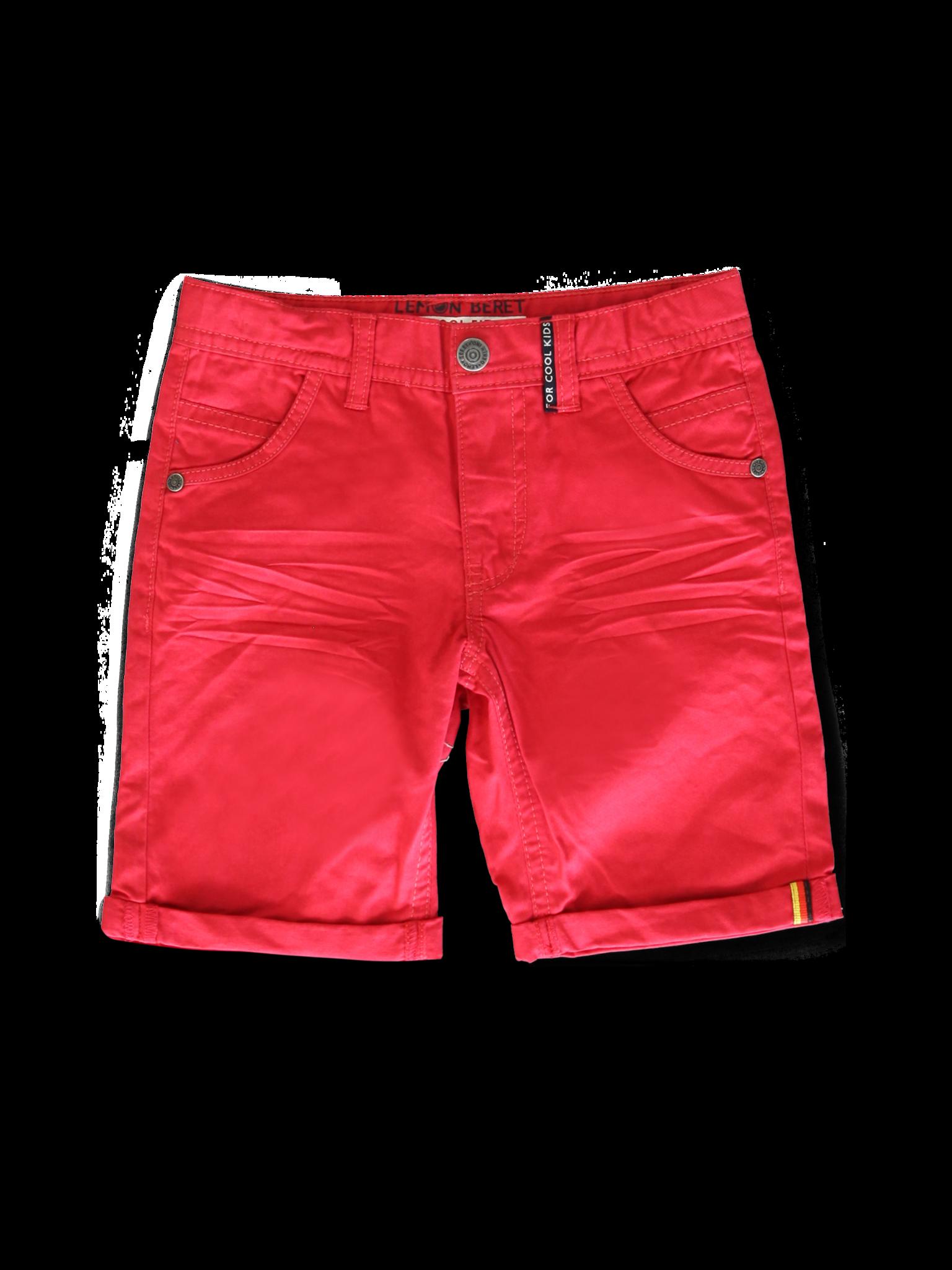All Brands | Summerproducts Small Boys | Bermuda | 10 pcs/box