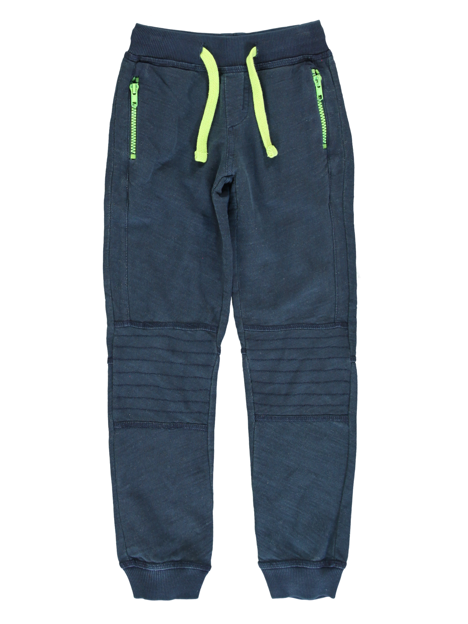 All Brands | Summerproducts Small Boys | Jogging Pant | 10 pcs/box