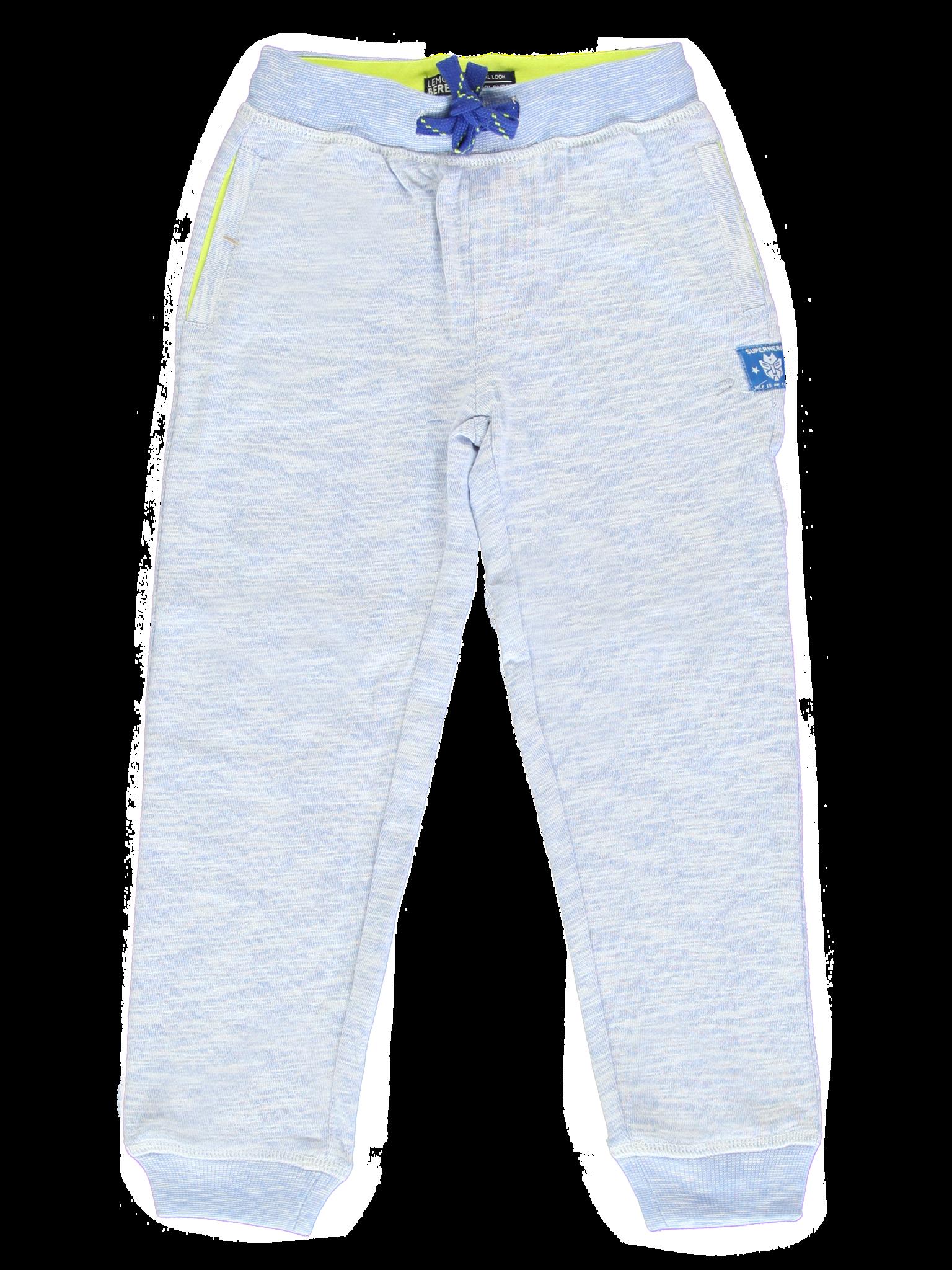 All Brands | Summerproducts Small Boys | Jogging Pant | 10 pcs/box
