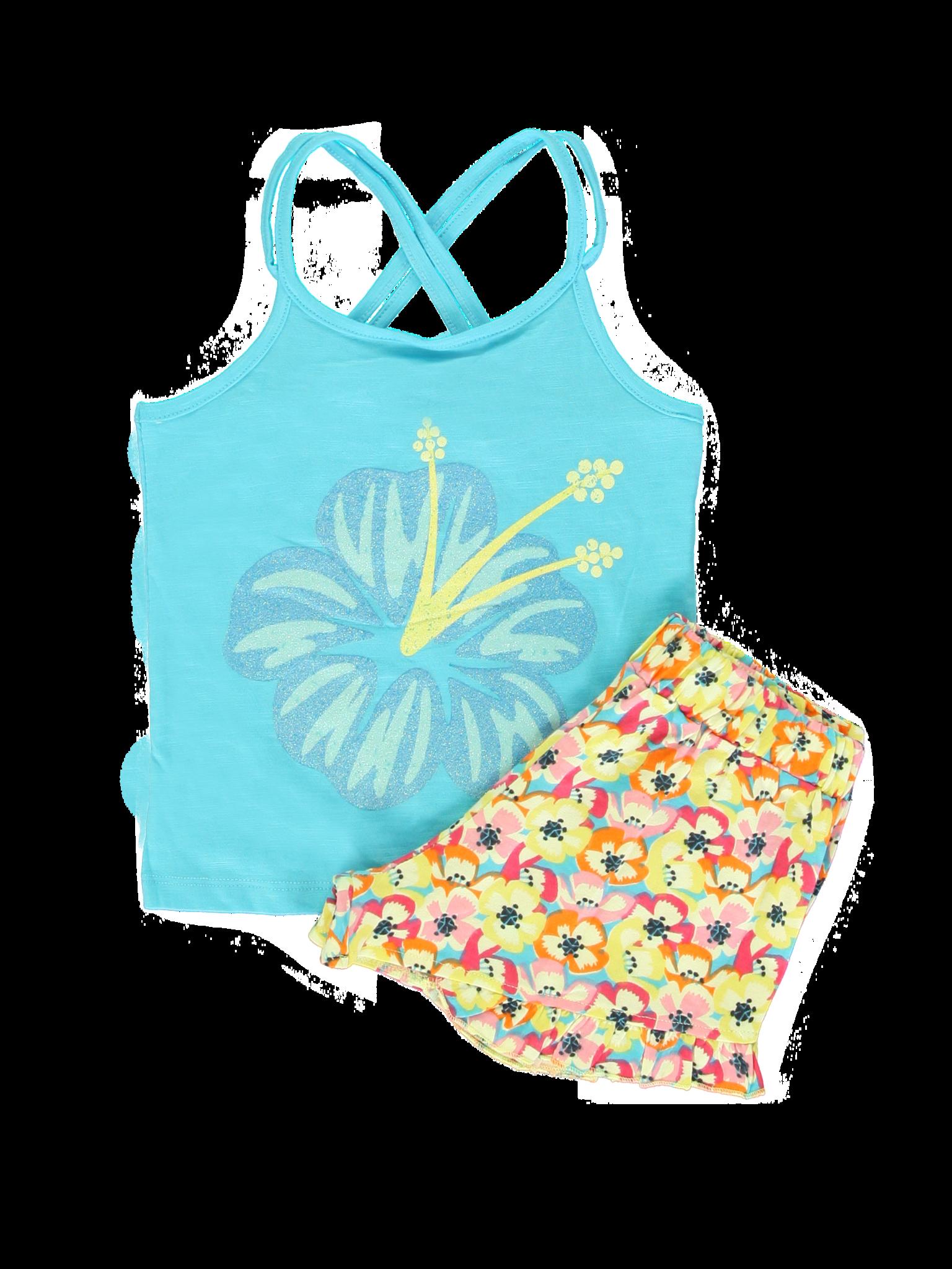 All Brands   Summerproducts Small Girls   Set   12 pcs/box