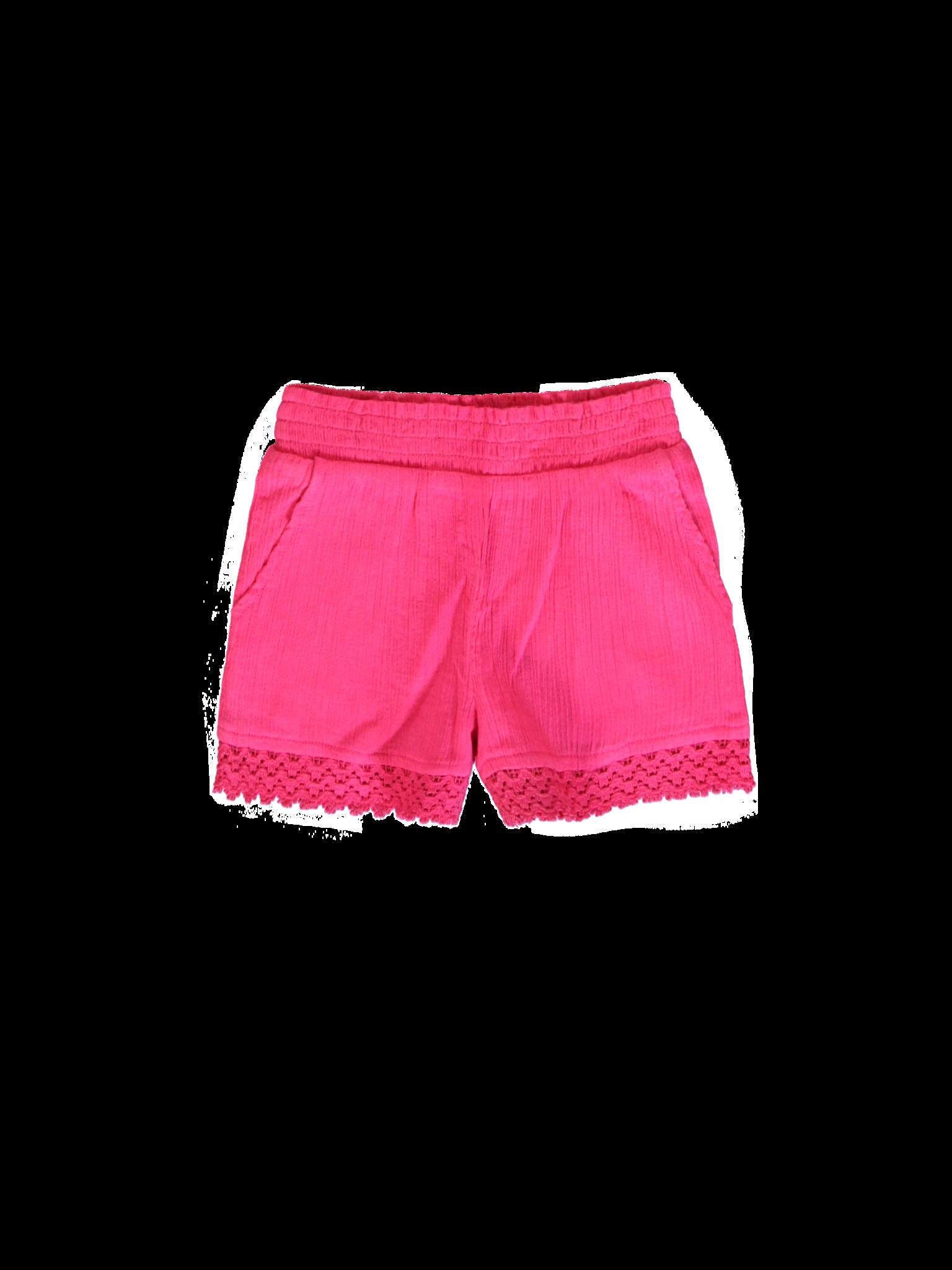 All Brands | Summerproducts Small Girls | Shorts | 10 pcs/box