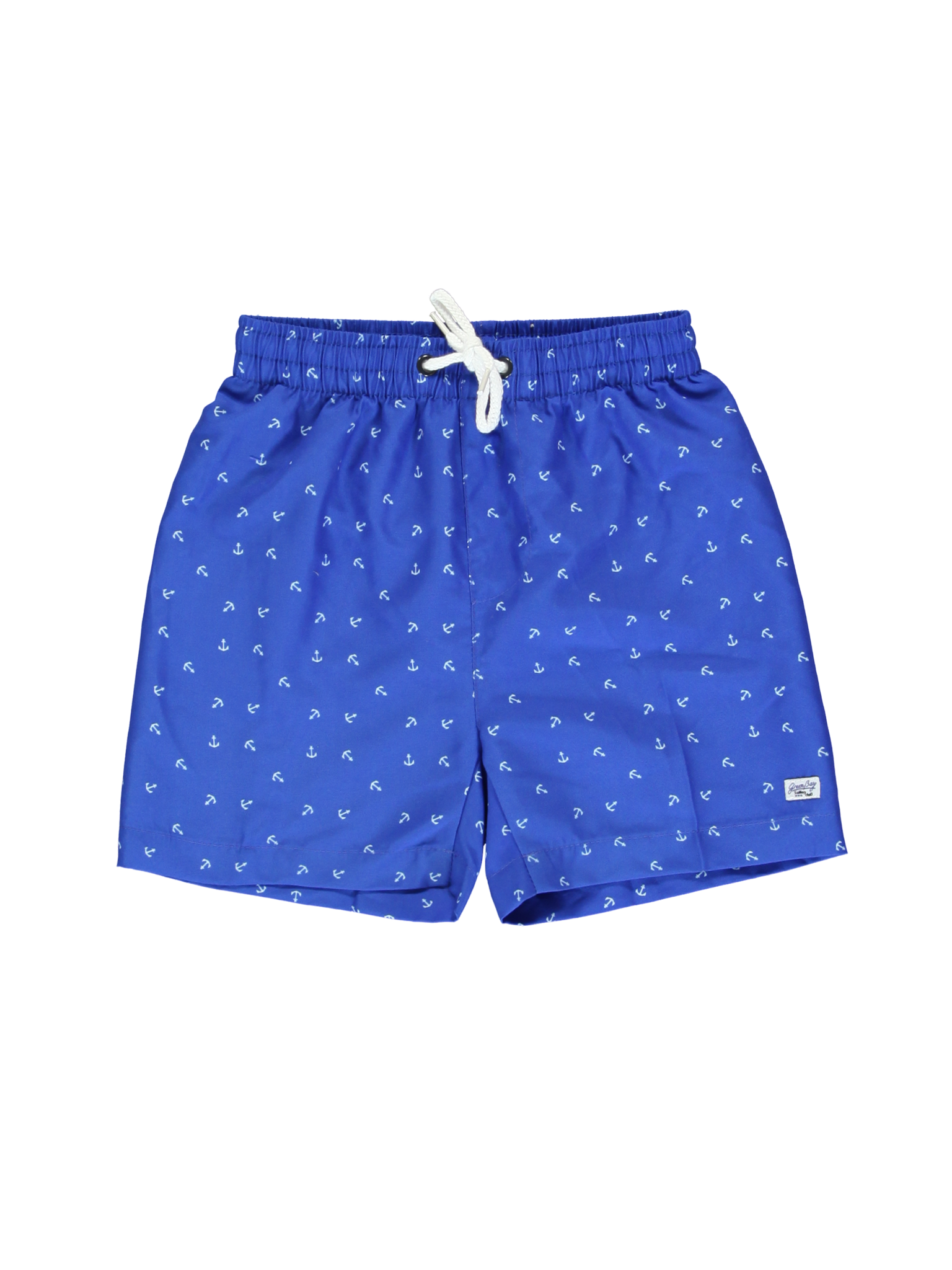 All Brands | Summerproducts Small Boys | Swimwear | 12 pcs/box