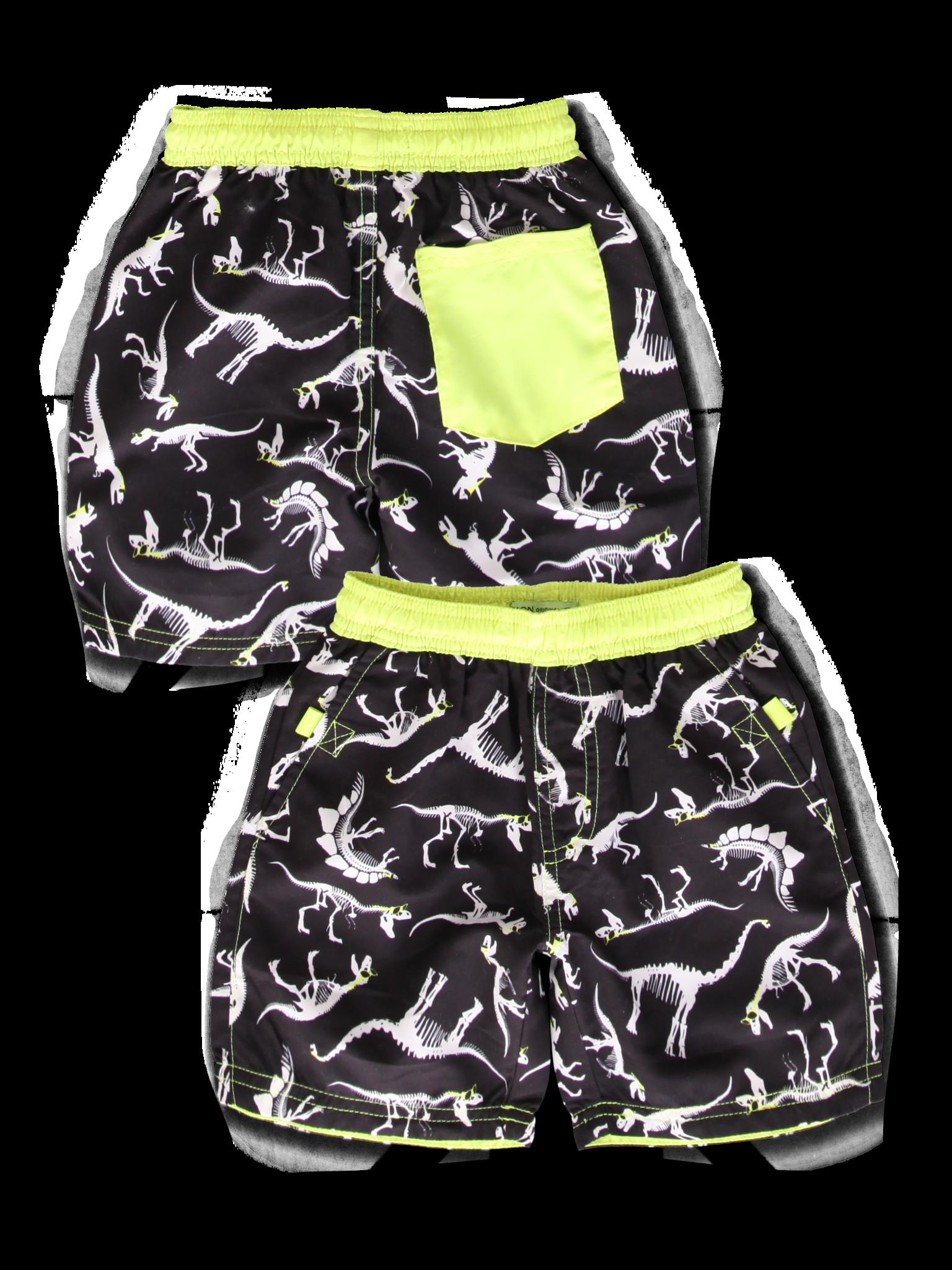 All Brands | Summerproducts Small Boys | Swimwear | 12 pcs/box